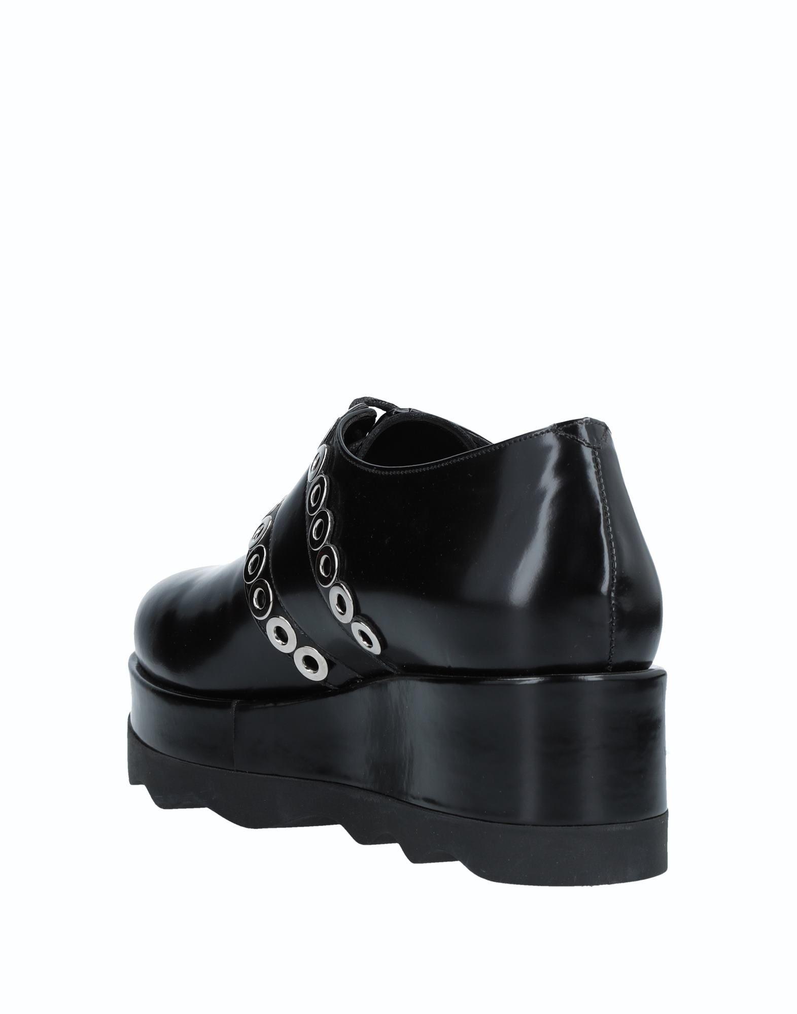 Albano Schnürschuhe Damen  11537830VH Gute Qualität beliebte Schuhe