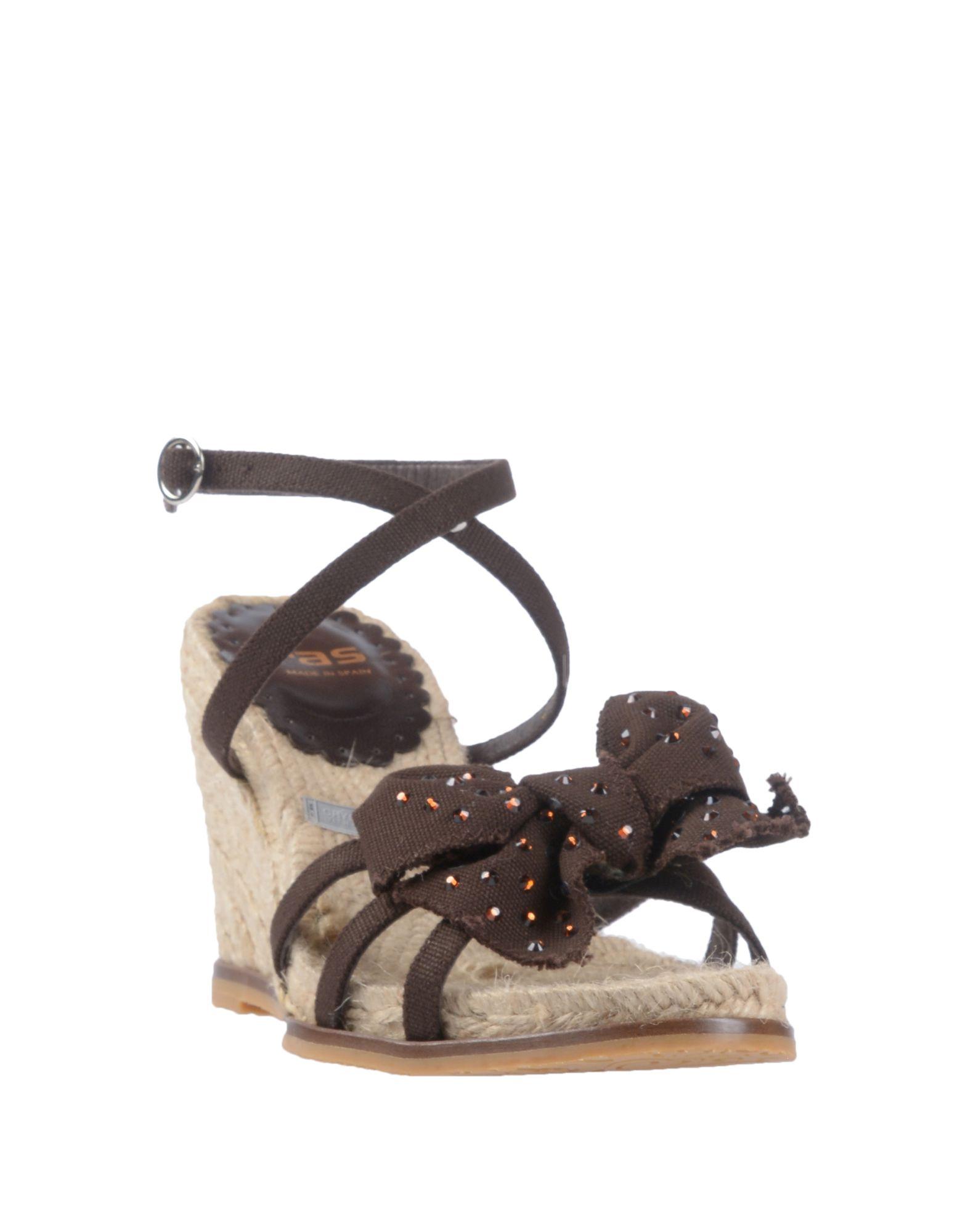 Stilvolle Damen billige Schuhe Ras Sandalen Damen Stilvolle  11537831IJ d24da7
