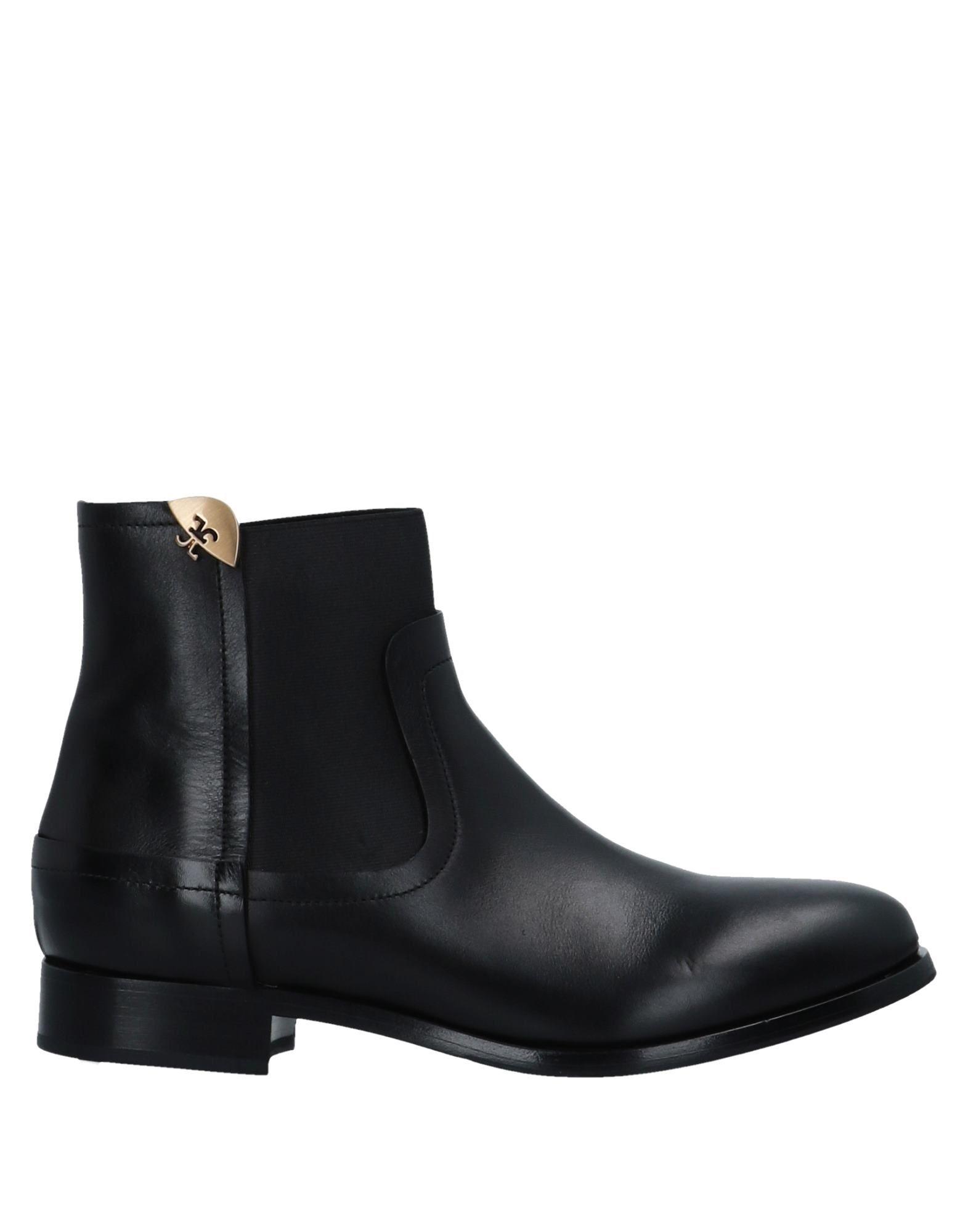 Fabi Chelsea Boots 11537833XU Damen  11537833XU Boots Beliebte Schuhe b150fb