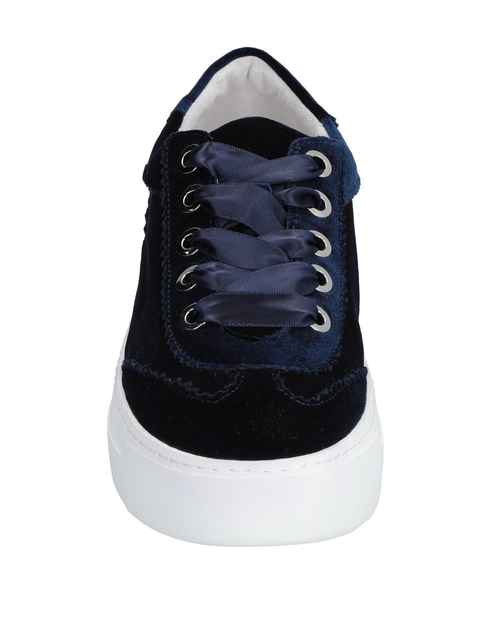 Emanuélle Vee Sneakers Damen  beliebte 11537834KE Gute Qualität beliebte  Schuhe 3d621f