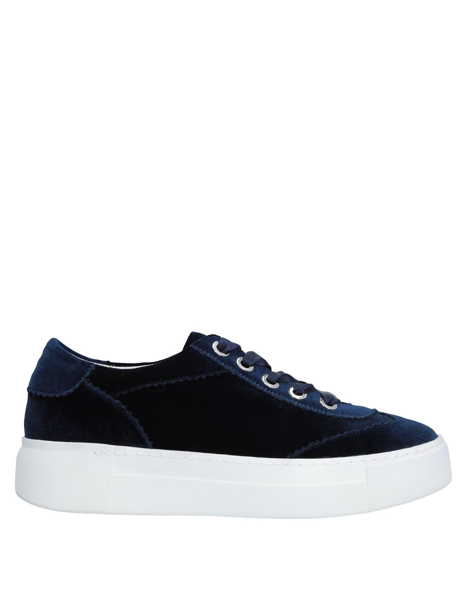 Sneakers Emanuélle Vee Donna - 11537834KE