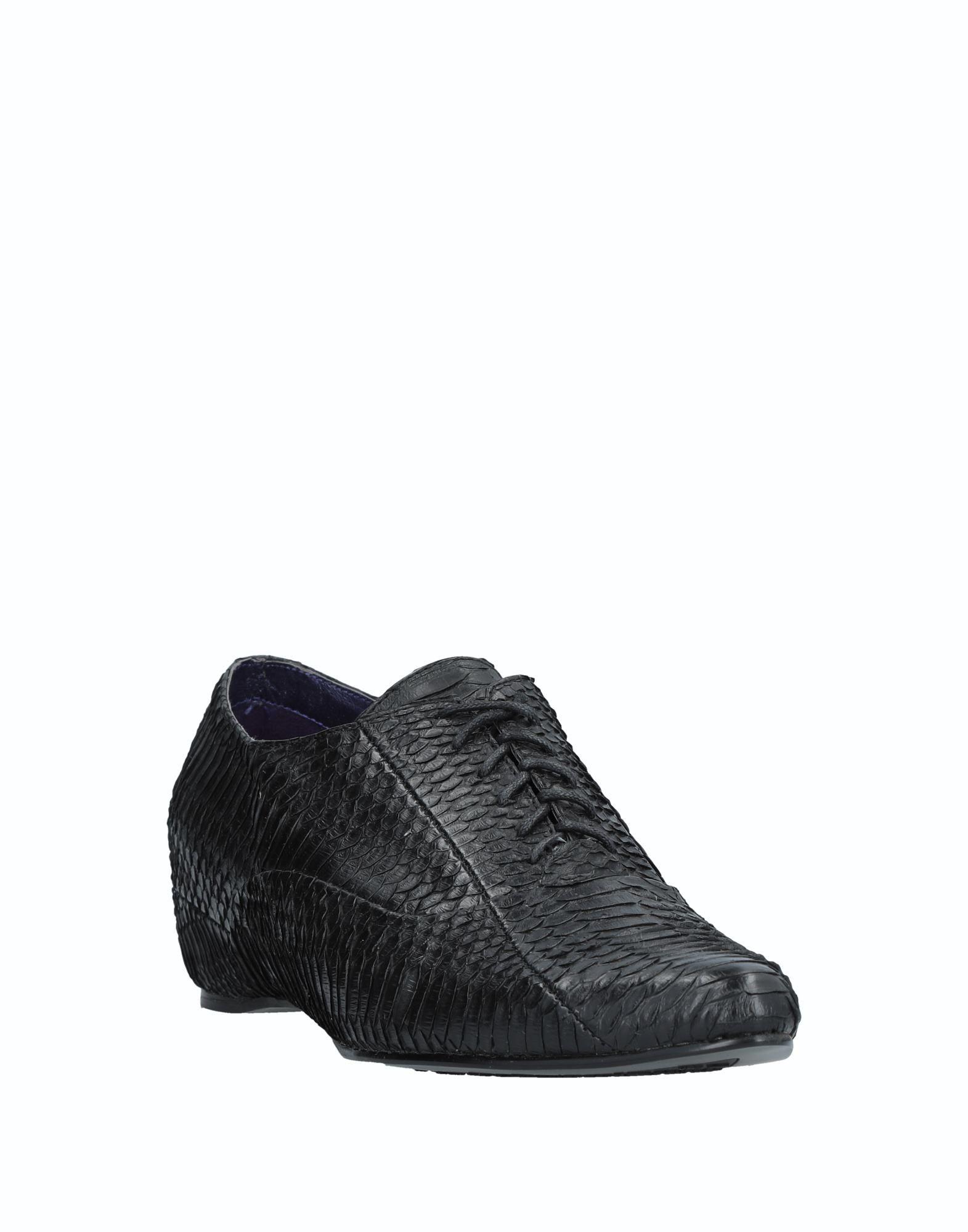 Klassischer Stil-11980,Cento X Cento Schnürschuhe lohnt Damen Gutes Preis-Leistungs-Verhältnis, es lohnt Schnürschuhe sich 1c255d