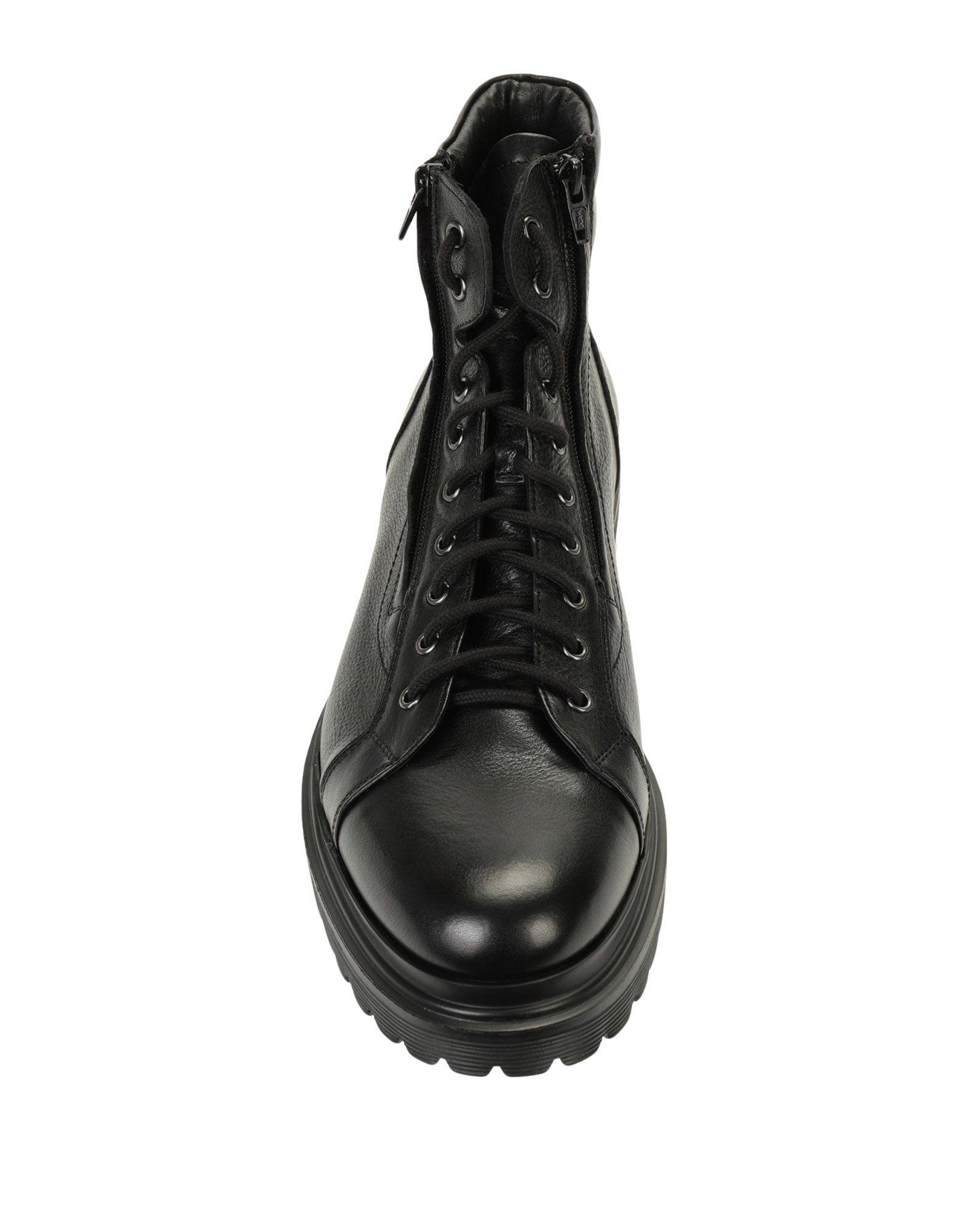 Maldini Stiefelette Herren  11537842KR Gute Qualität beliebte Schuhe
