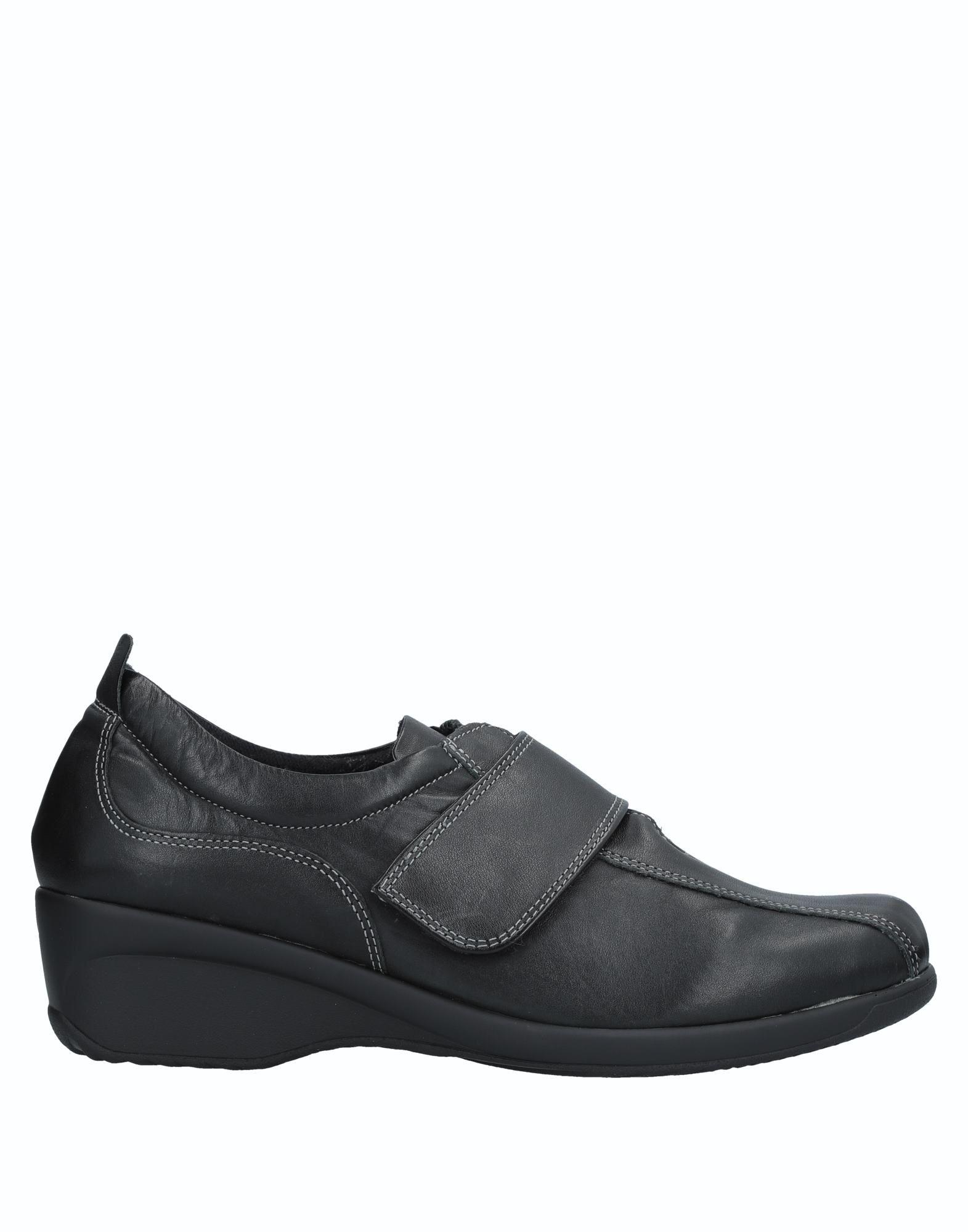 Sneakers Cinzia Soft By Mauri Moda Donna - 11537845OC