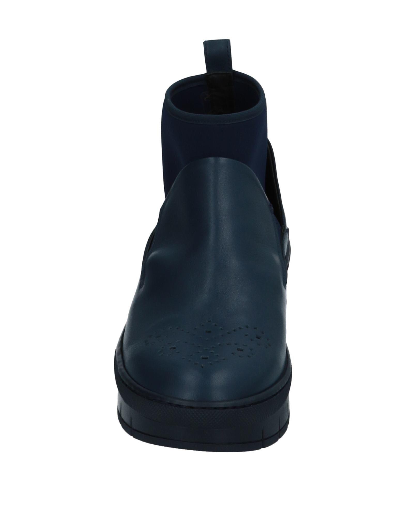 Fabi Stiefelette 11537846FIGut Damen  11537846FIGut Stiefelette aussehende strapazierfähige Schuhe 362a61