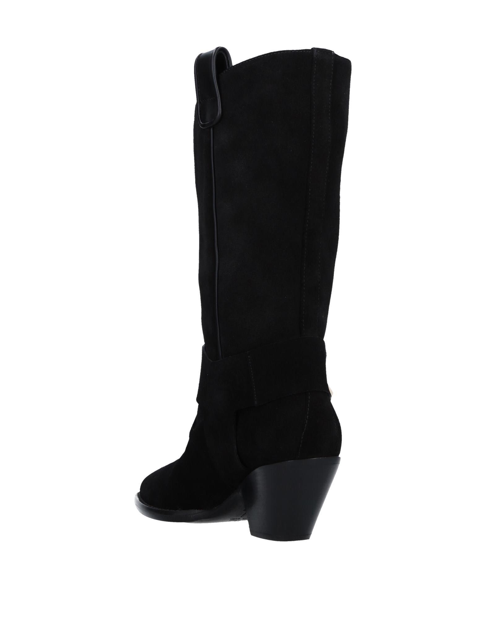 Giuseppe Zanotti 11537855XPGünstige Stiefel Damen 11537855XPGünstige Zanotti gut aussehende Schuhe 3d6fc4