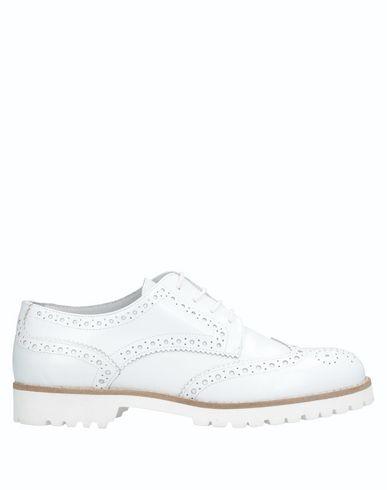 Zapato - De Cordones Vsl Mujer - Zapato Zapatos De Cordones Vsl - 11537858VU Negro 5814d1