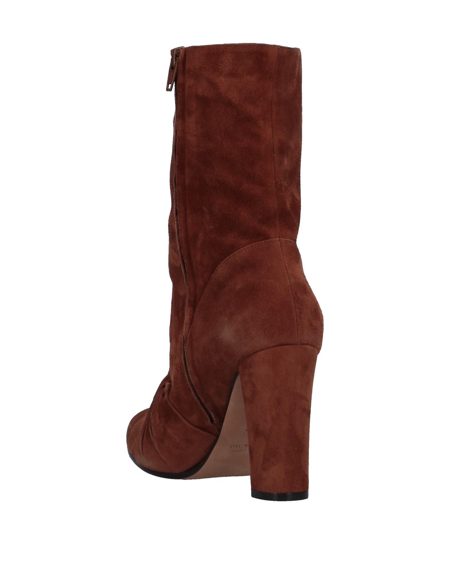 Haltbare Haltbare Haltbare Mode billige Schuhe Jean 11537862CA Beliebte Schuhe 2b154b