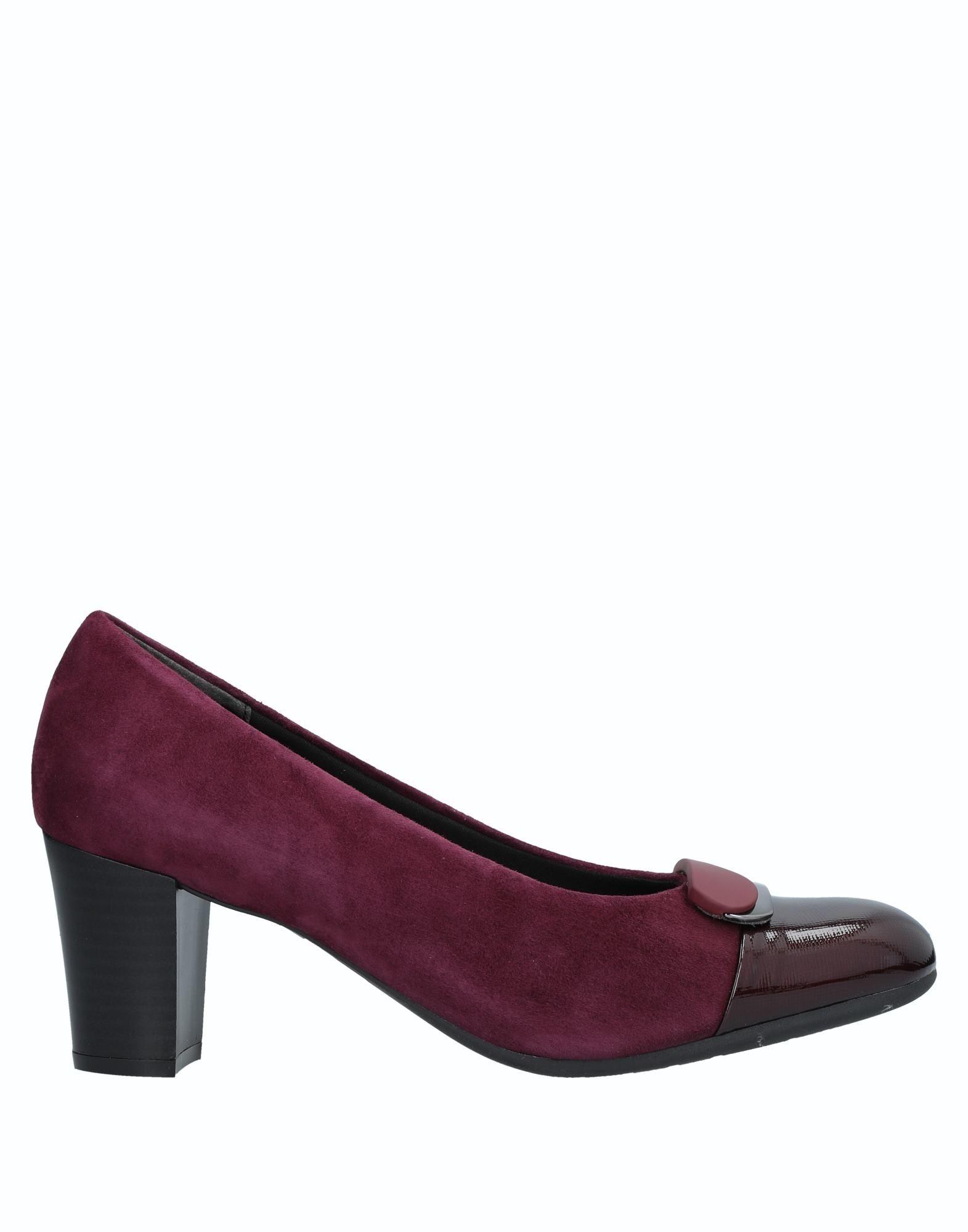 Mocassino Calpierre Donna - 11551417UW comode Nuove offerte e scarpe comode 11551417UW 22a389