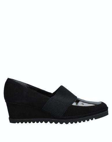 Los zapatos más populares para hombres y mujeres Zapato De Salón Elisabetta Franchi Mujer - Salones Elisabetta Franchi - 11541390BS Lila