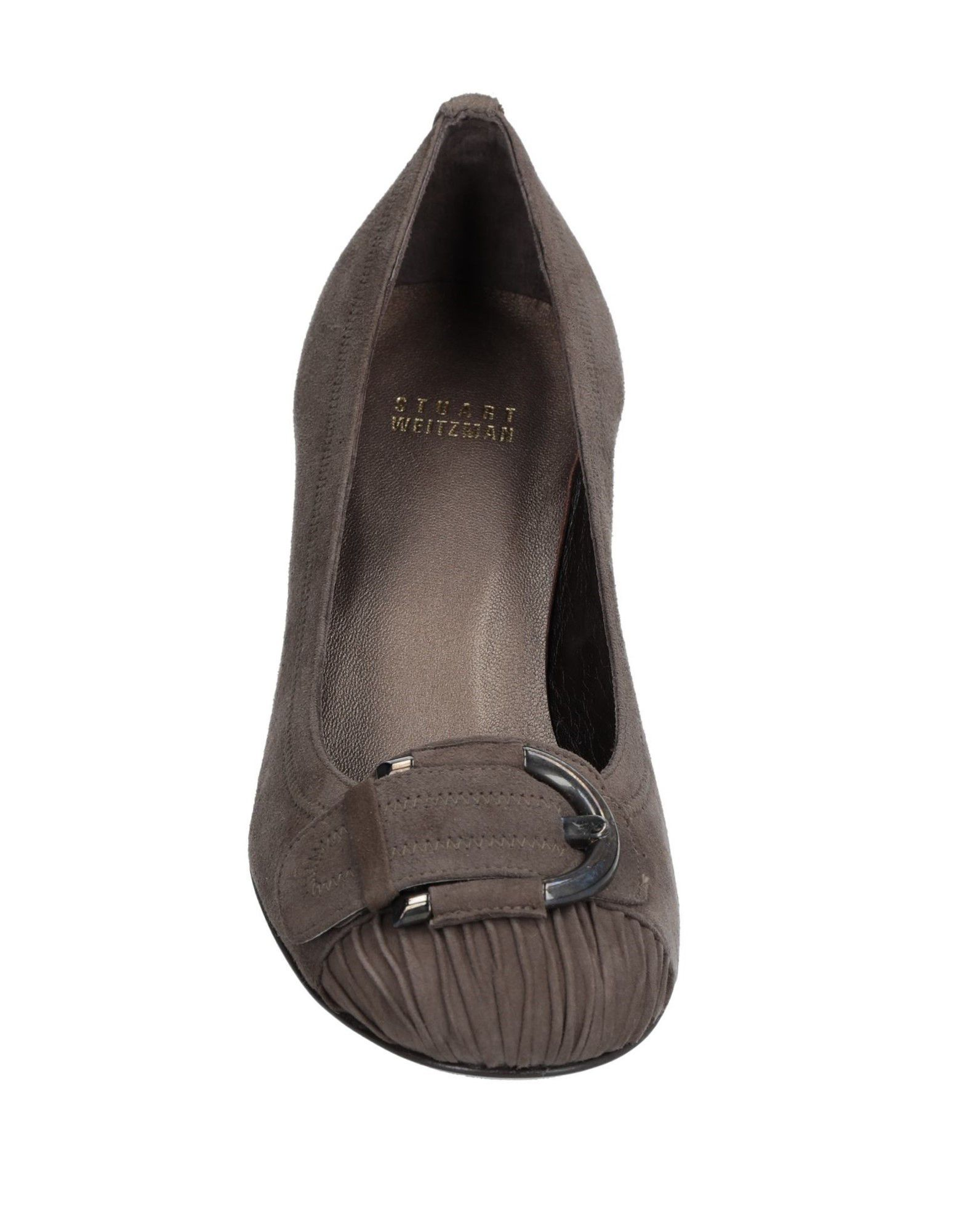 Rabatt Schuhe Pumps Stuart Weitzman Pumps Schuhe Damen  11537872MG 939a90