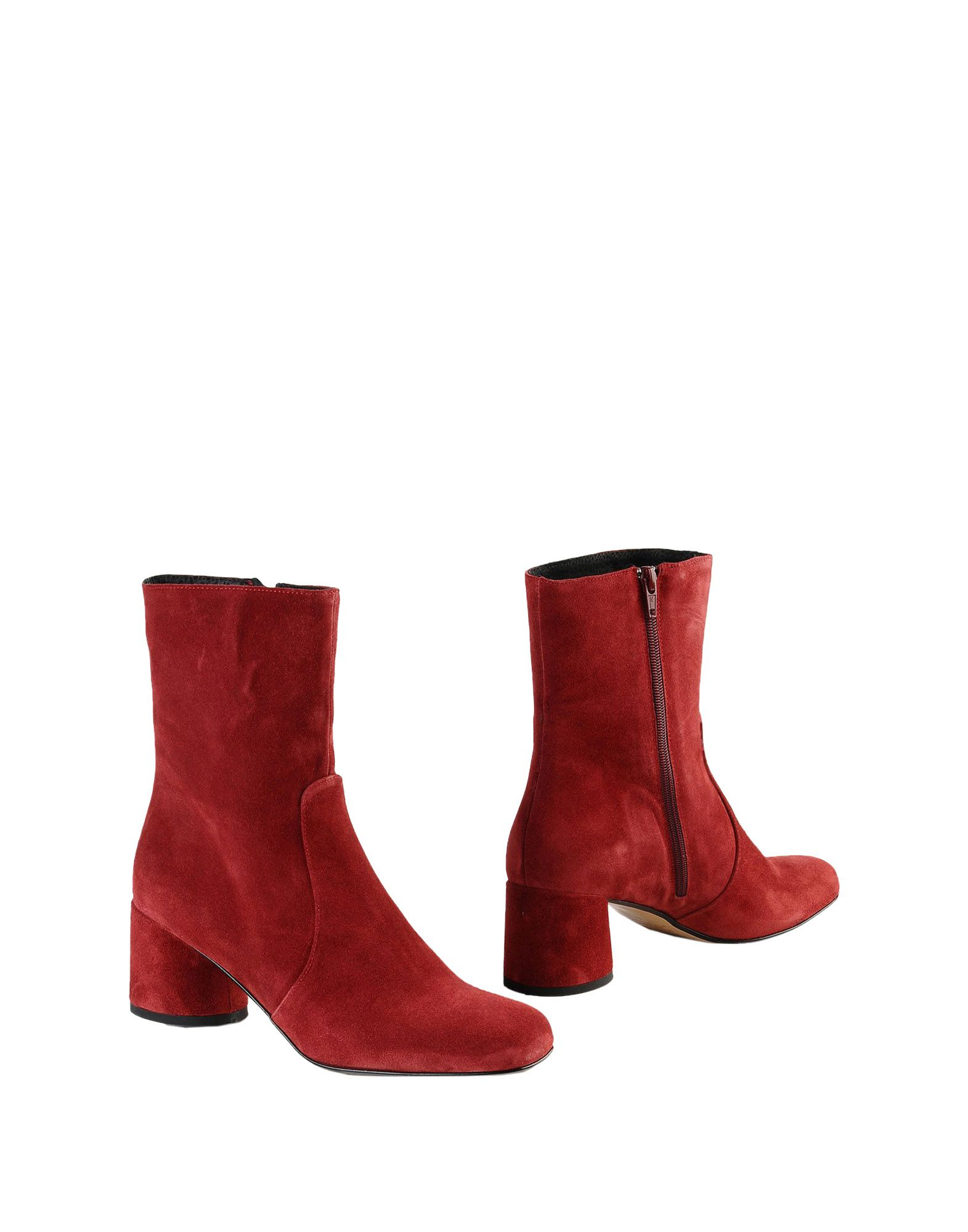 George J. Love George Ankle Boot - Women George Love J. Love Ankle Boots online on  Australia - 11537873KP 1fb393