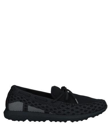 Zapatos con descuento Mocasín Swims Hombre - Mocasines Swims - 11537902SD Negro