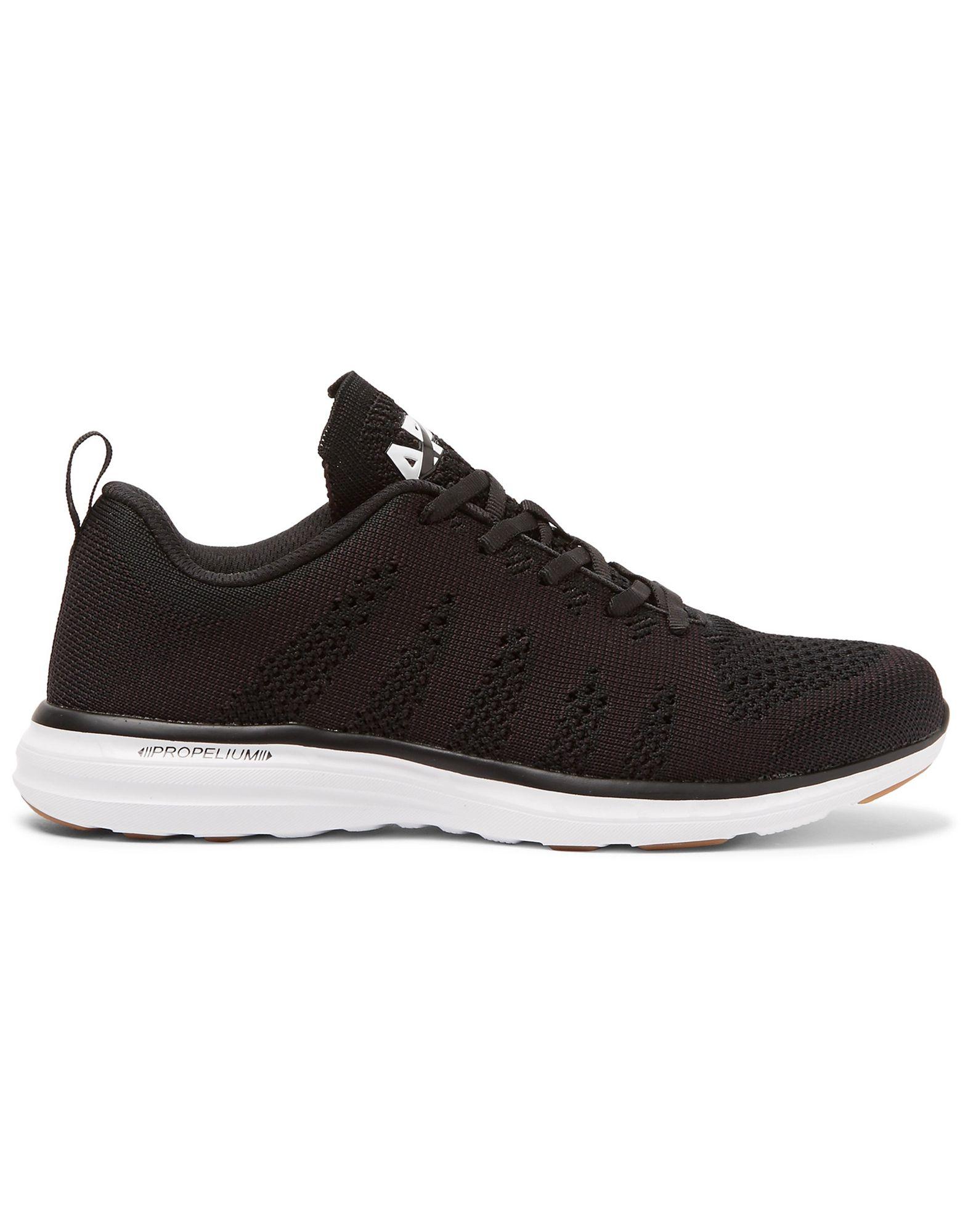Apl® Athletic Propulsion Labs Sneakers Herren  11537903UC