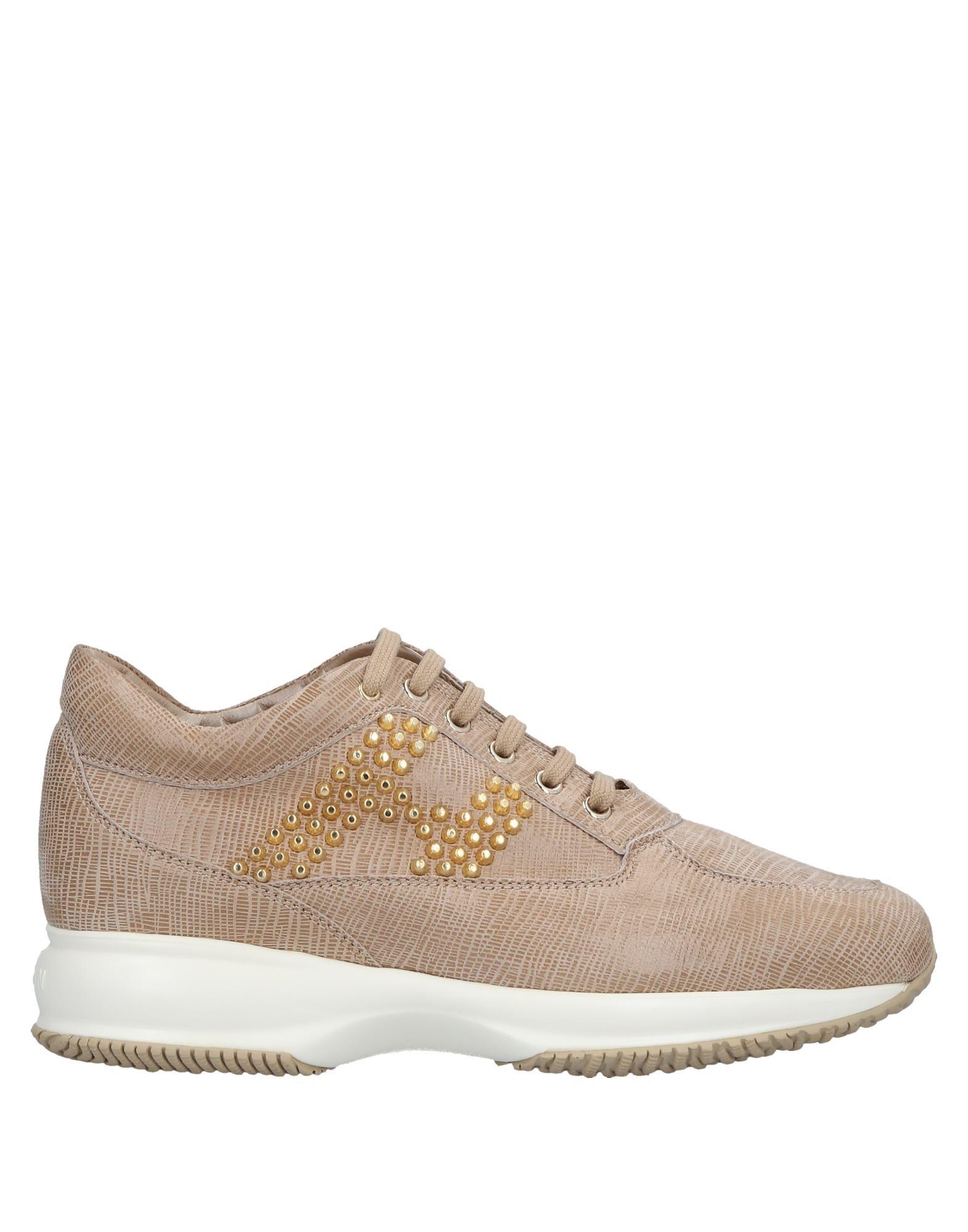 Moda Sneakers Hogan Donna - 11537944JH