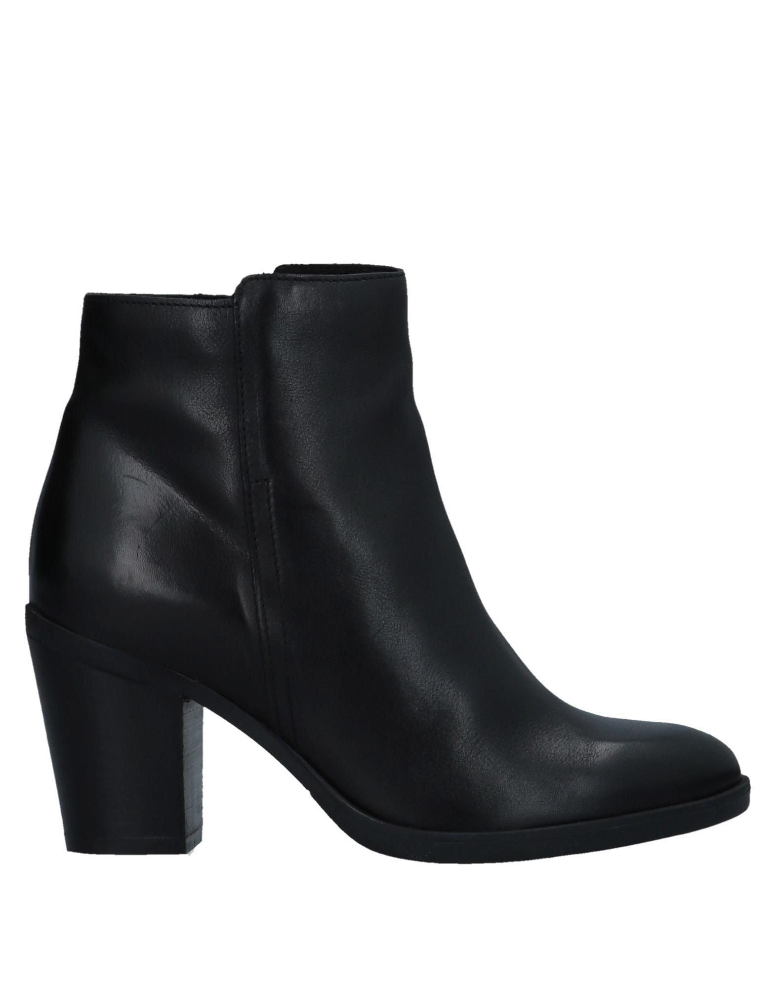 Carmens Stiefelette Damen  11537952FK Gute Qualität beliebte Schuhe