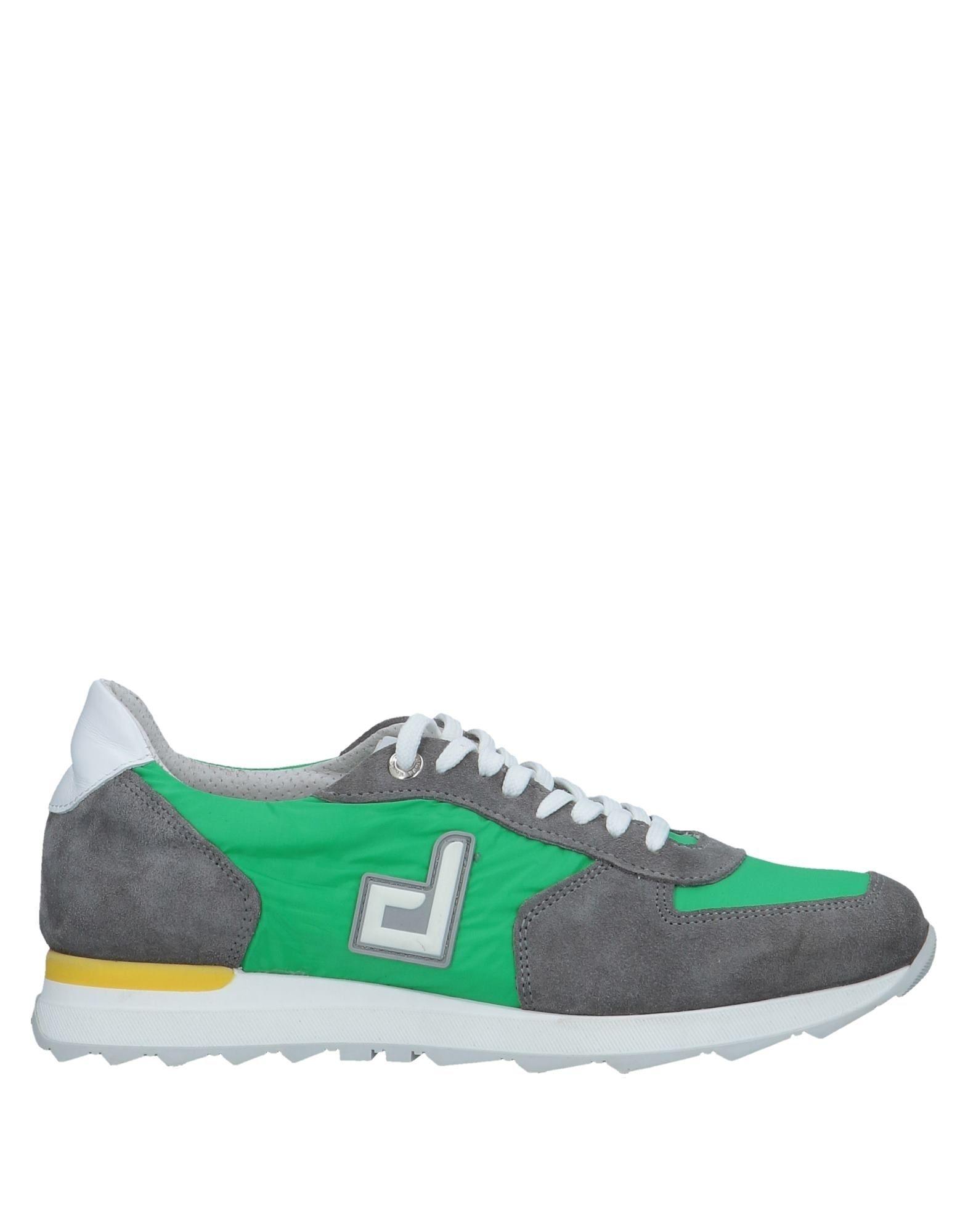 Sneakers Drudd Uomo - 11537953LS Scarpe economiche e buone