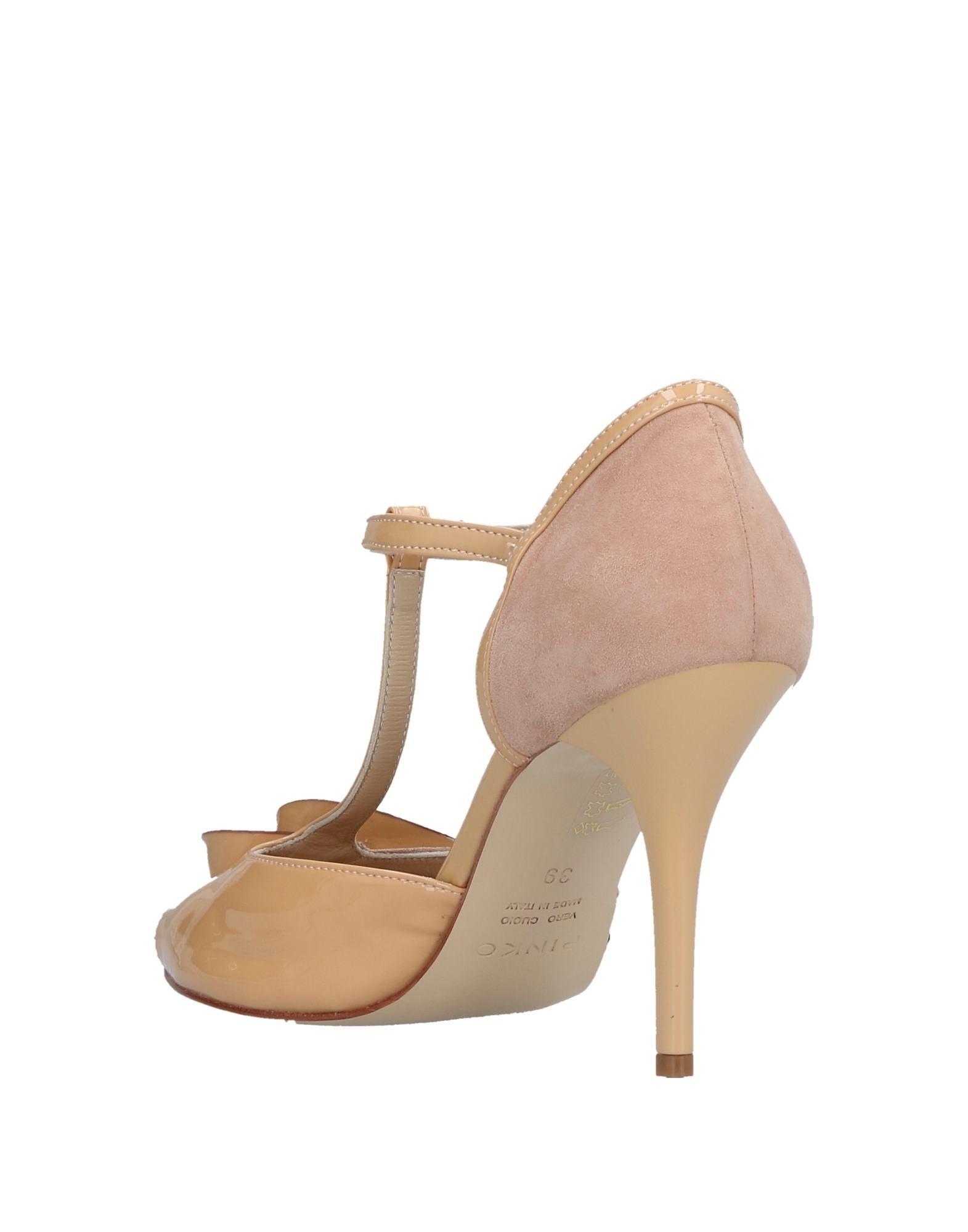 Gut um billige Schuhe zu tragenBactá 11537957JM Dei Toi Sandalen Damen 11537957JM tragenBactá 794b28