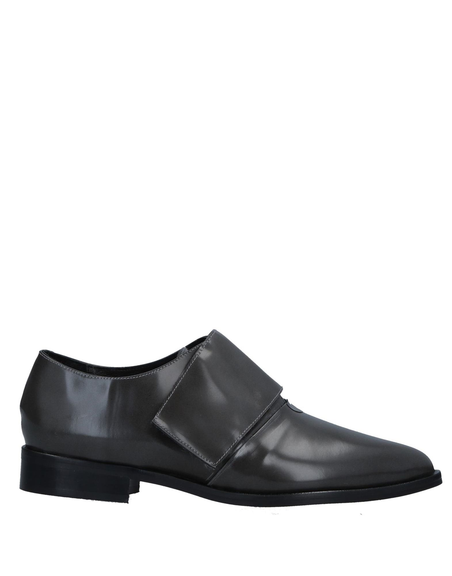 Maison Shoeshibar Shoeshibar Loafers - Women Maison Shoeshibar Shoeshibar Loafers online on  Australia - 11537964DK 15c6a3