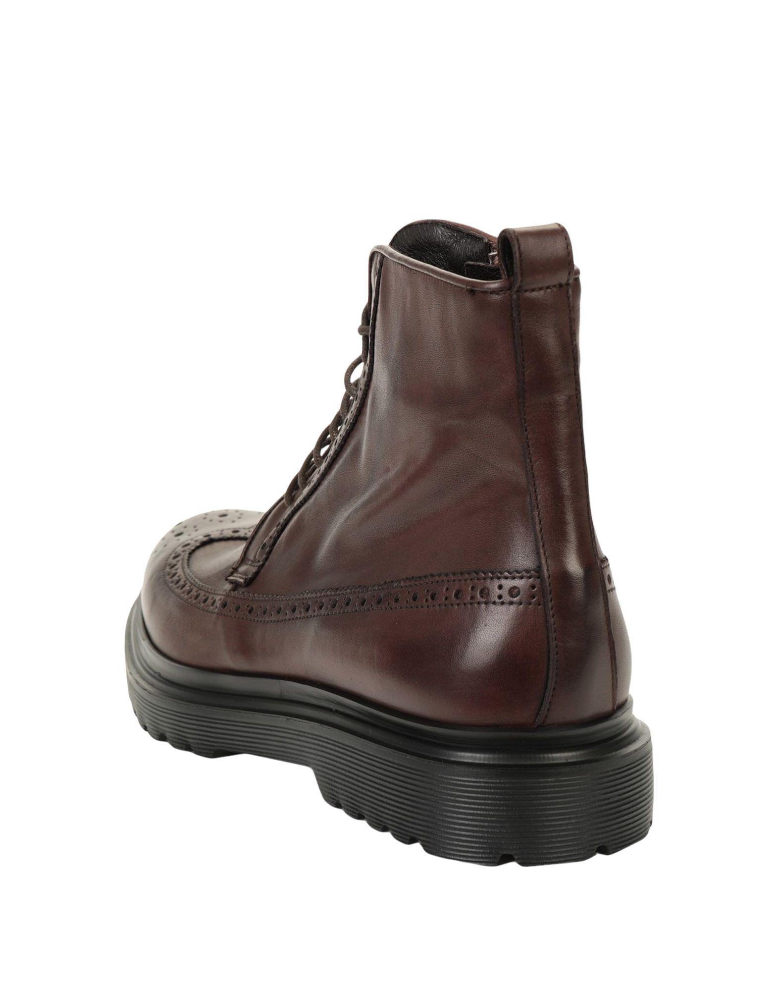 Maldini Stiefelette Herren  11537970PL Gute Qualität beliebte Schuhe