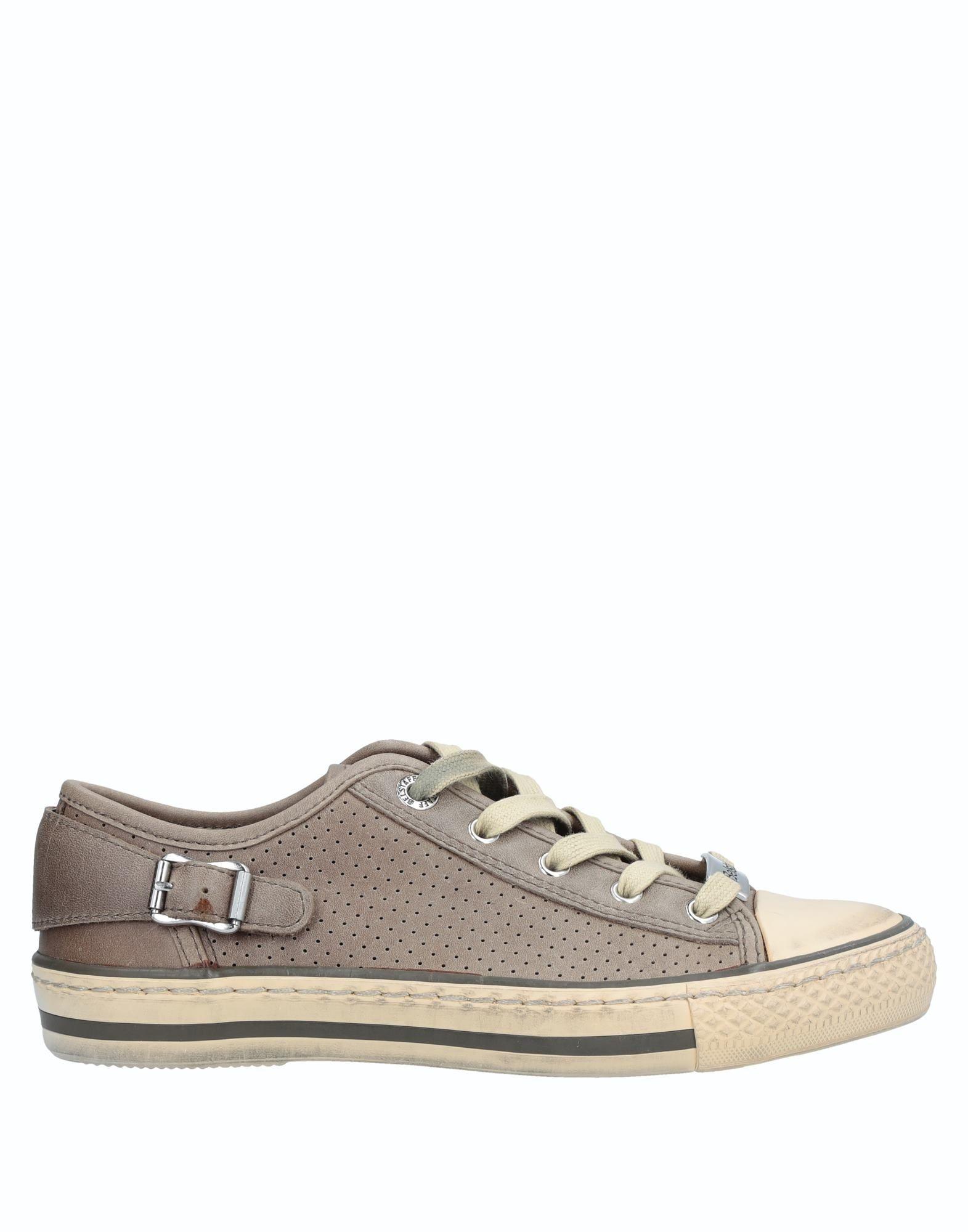 Gut um billige Schuhe  zu tragenBelstaff Sneakers Damen  Schuhe 11537972QJ ffefdc