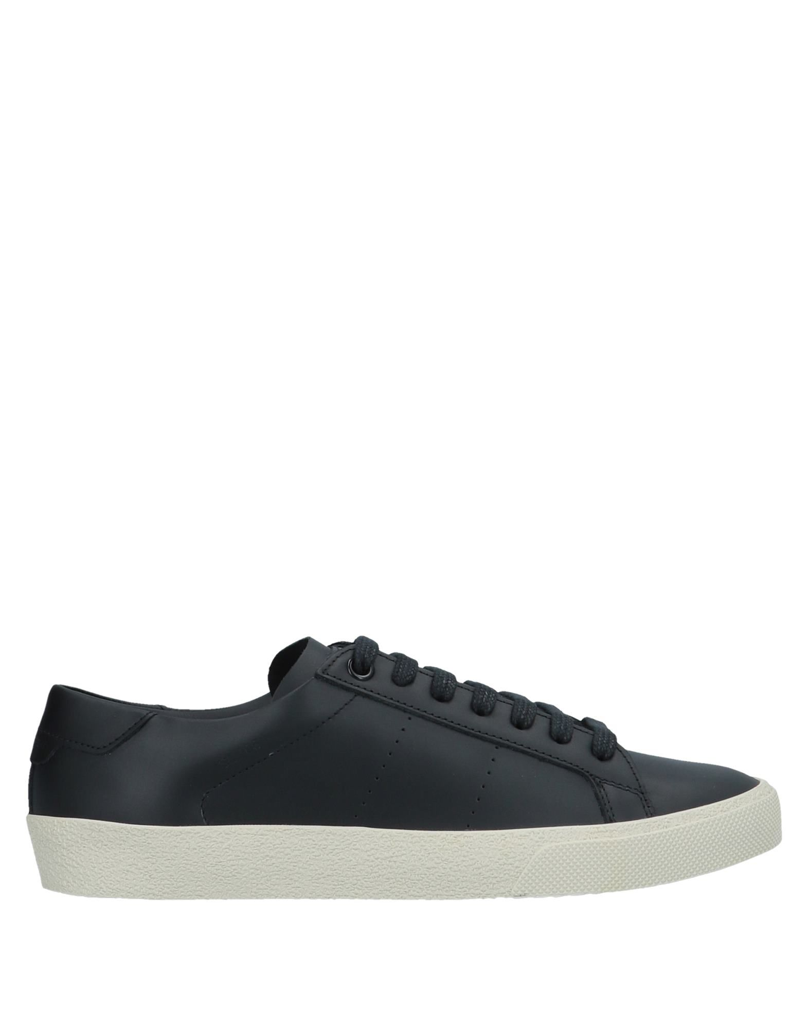 Rabatt Schuhe Saint Laurent Sneakers Damen  11537977FF