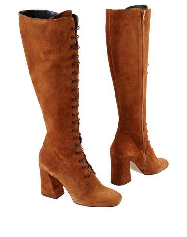 Zapatos casuales salvajes Bota - George J. Love Mujer - Bota Botas George J. Love   - 11537981IG 4d908c
