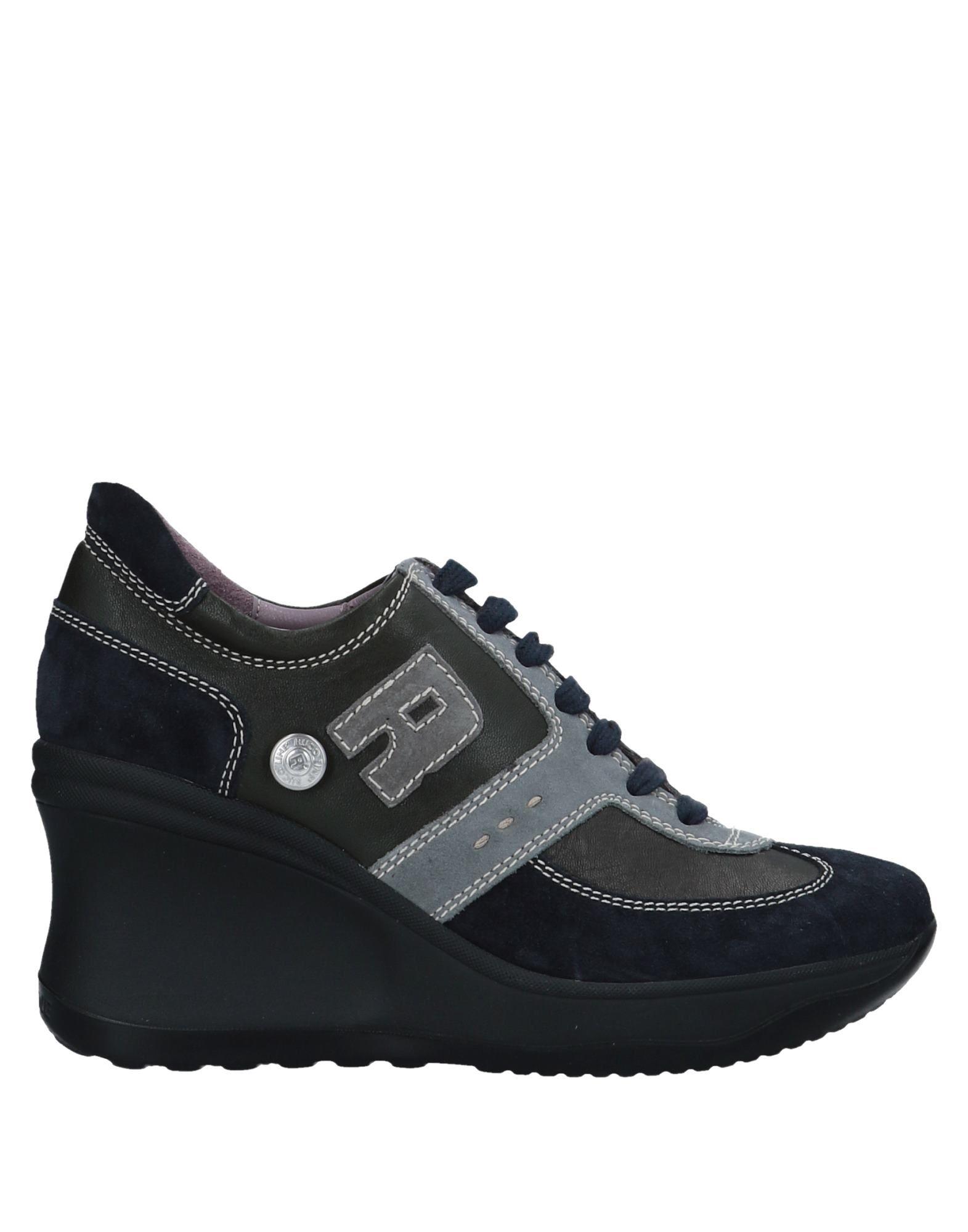 Gut um billige Schuhe zu tragenRuco 11537982QE Line Sneakers Damen  11537982QE tragenRuco 1fd770