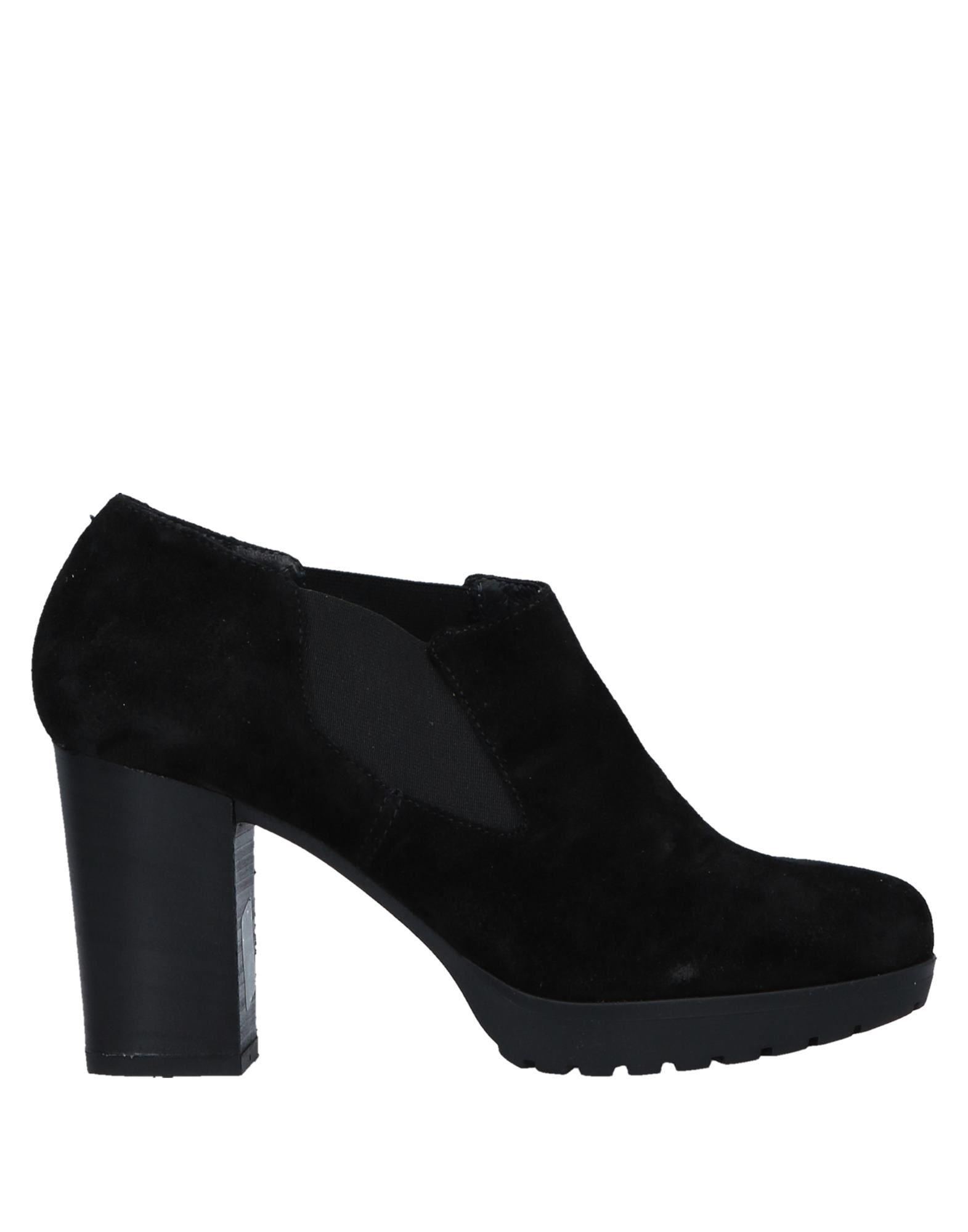 Janet Sport Stiefelette beliebte Damen  11537985RL Gute Qualität beliebte Stiefelette Schuhe 85c1b4