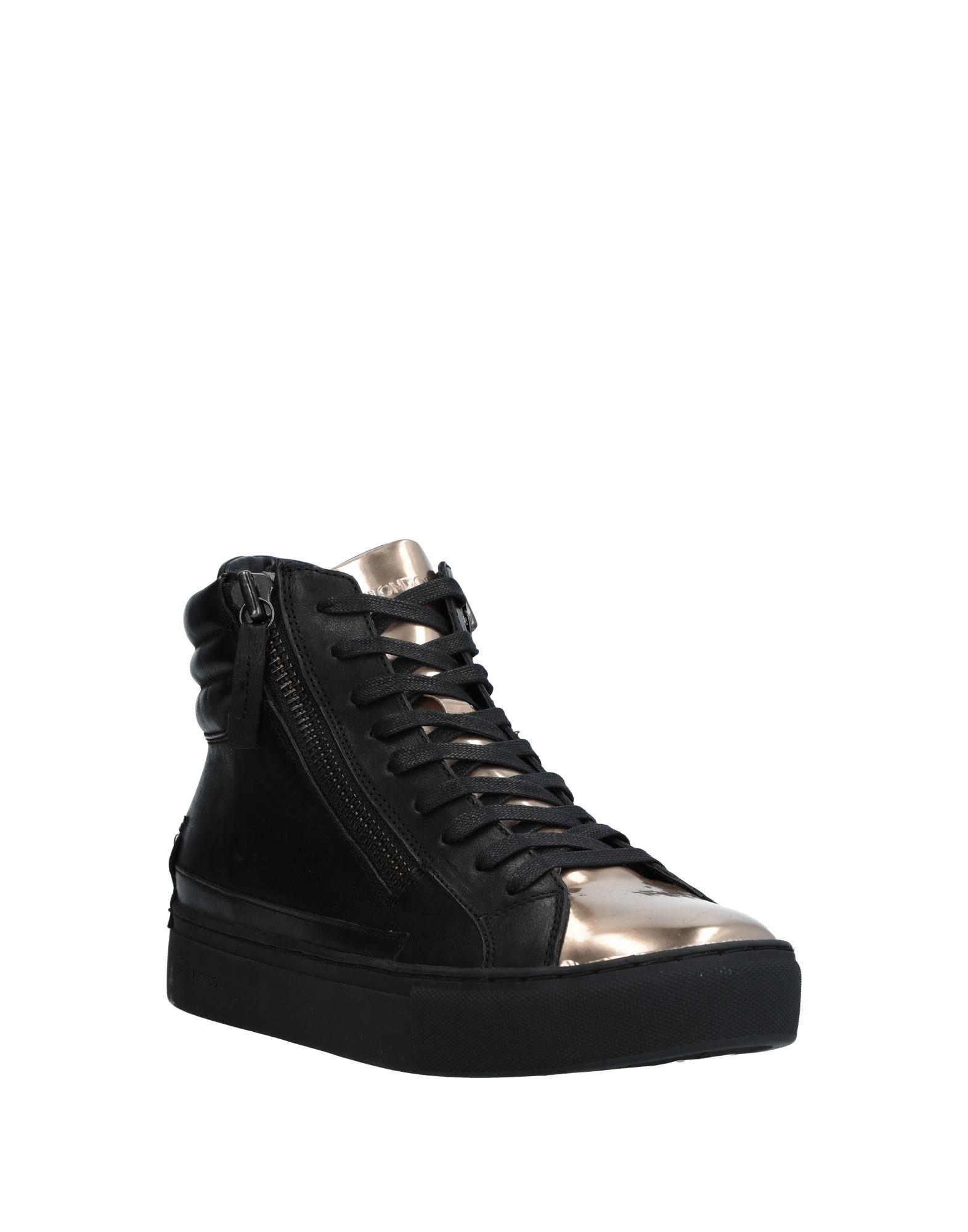 Crime Damen London Sneakers Damen Crime  11537987GW Gute Qualität beliebte Schuhe 67dabf