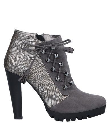 Zapatos casuales salvajes Botín Osey Mujer  - Botines Osey   Mujer - 11537989NU 466814