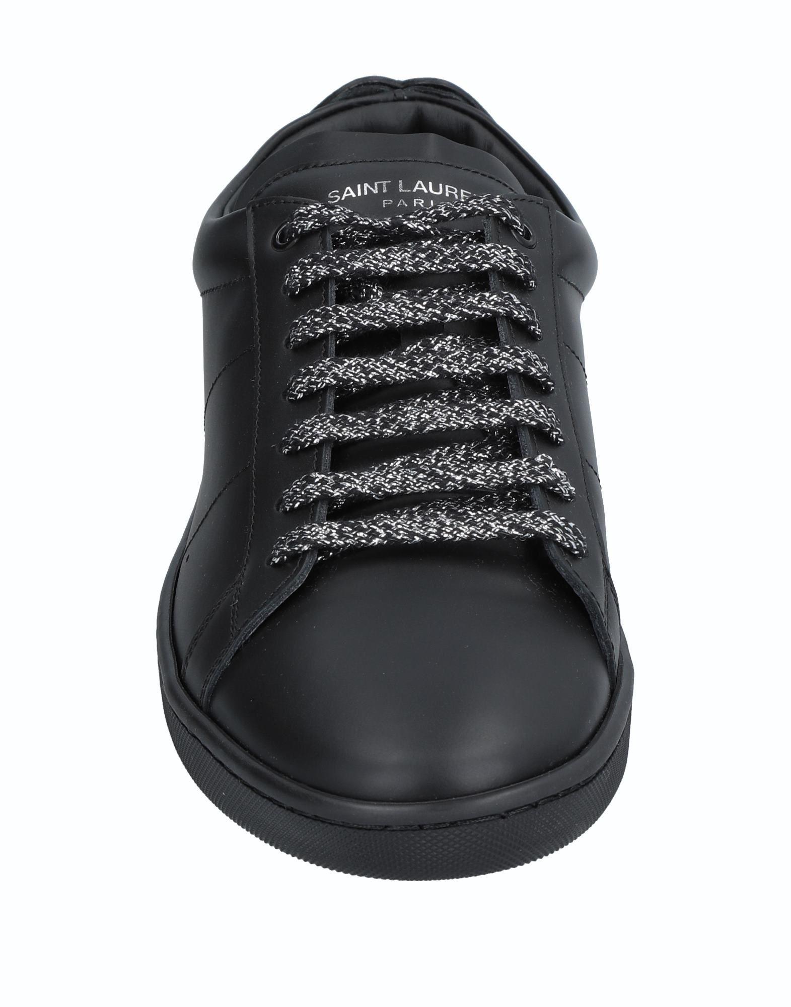 Saint Laurent Sneakers Herren  Schuhe 11538001IK Gute Qualität beliebte Schuhe  d5ab55