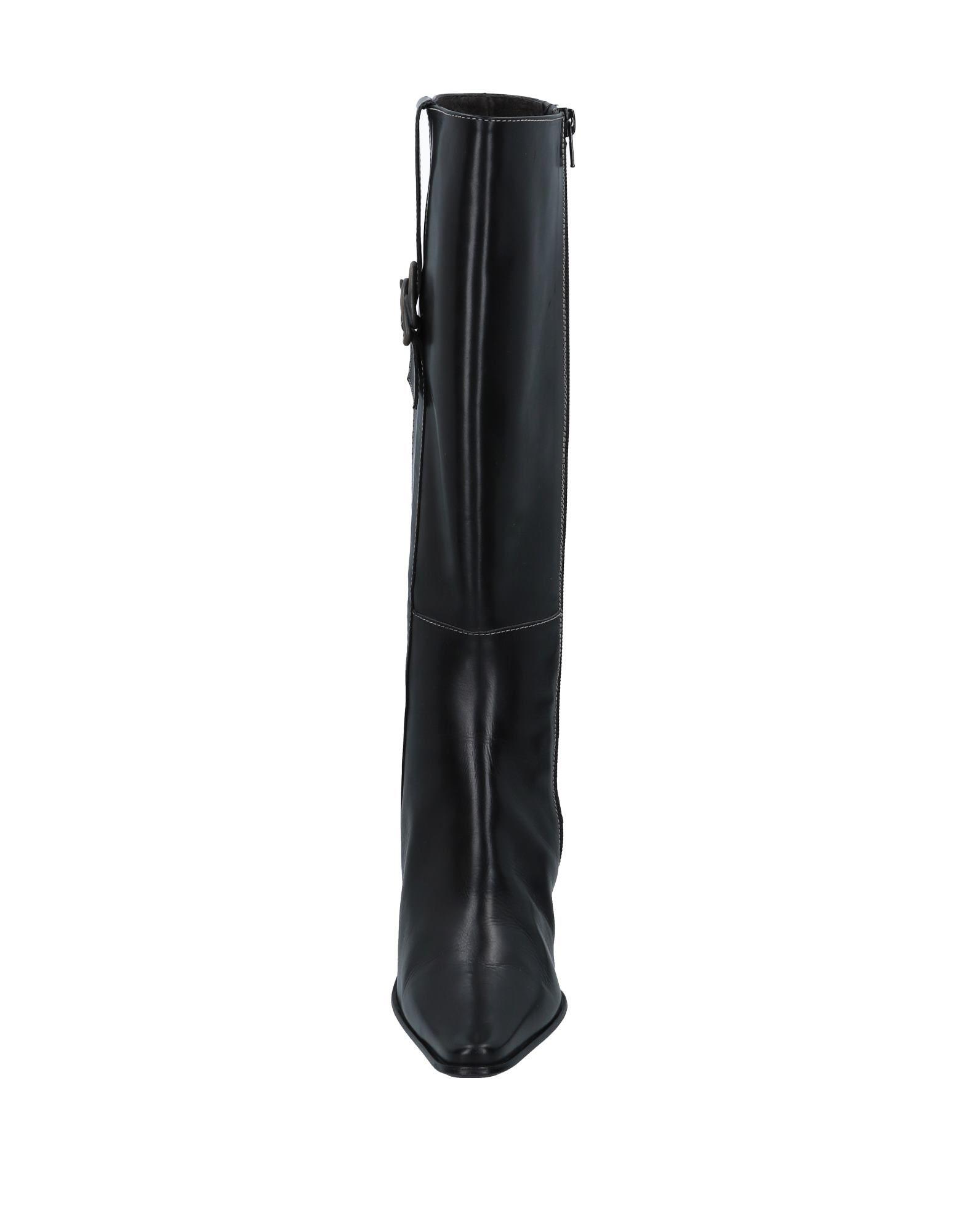 Le Gazzelle Stiefel Damen  11538008LJ Gute Qualität beliebte Schuhe