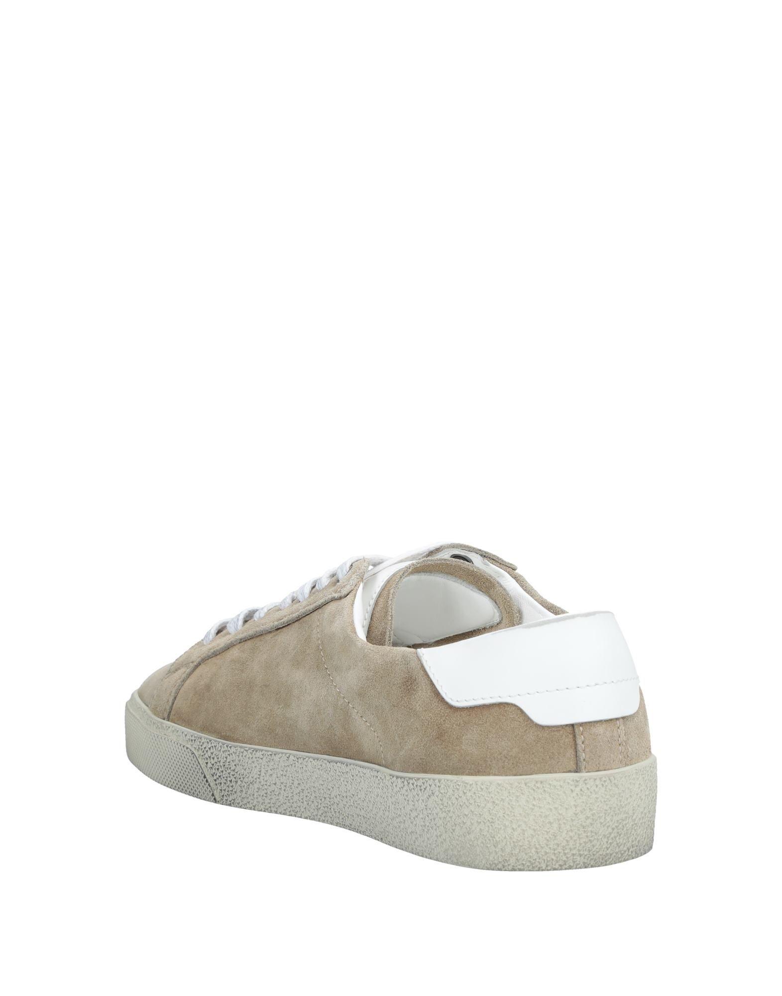 Saint Laurent Gute Sneakers Herren  11538010RS Gute Laurent Qualität beliebte Schuhe 2381ee