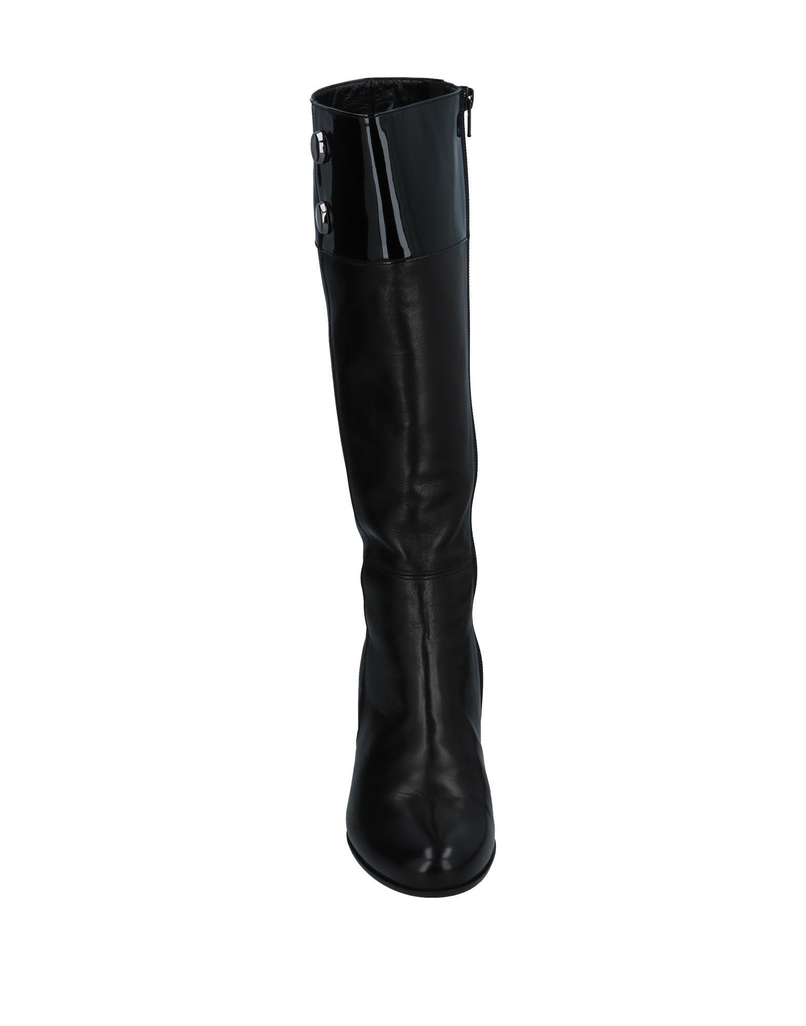 Donna Soft Stiefel Damen  11538016PD Gute Qualität beliebte beliebte beliebte Schuhe c1f022