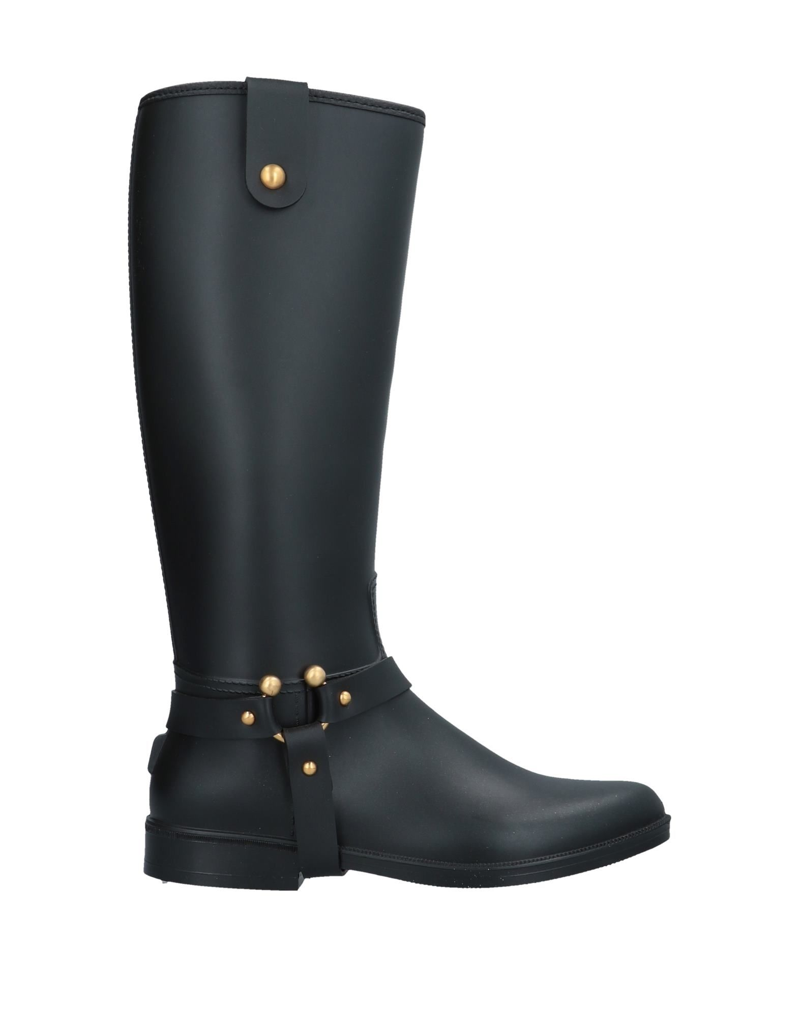 Gut um Stiefel billige Schuhe zu tragenRed(V) Stiefel um Damen  11538018BM 90312f