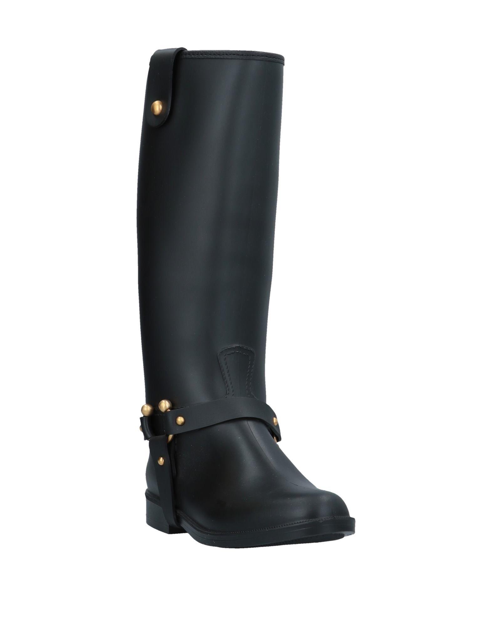 Gut tragenROT(V) um billige Schuhe zu tragenROT(V) Gut Stiefel Damen  11538018BM 66758c