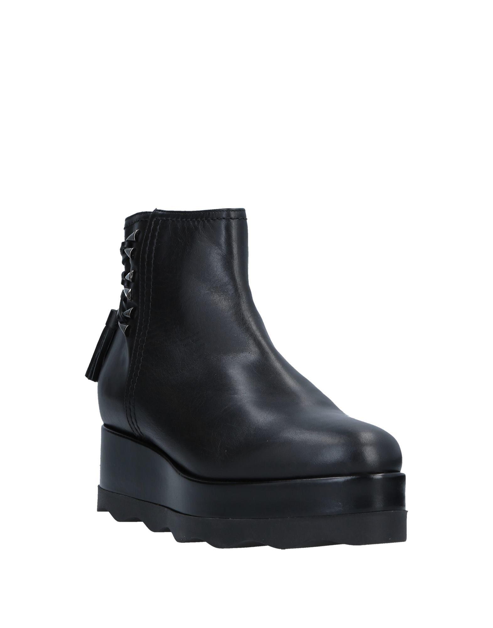 Gut um billige Schuhe zu 11538022IN tragenAlbano Stiefelette Damen  11538022IN zu 620b1a