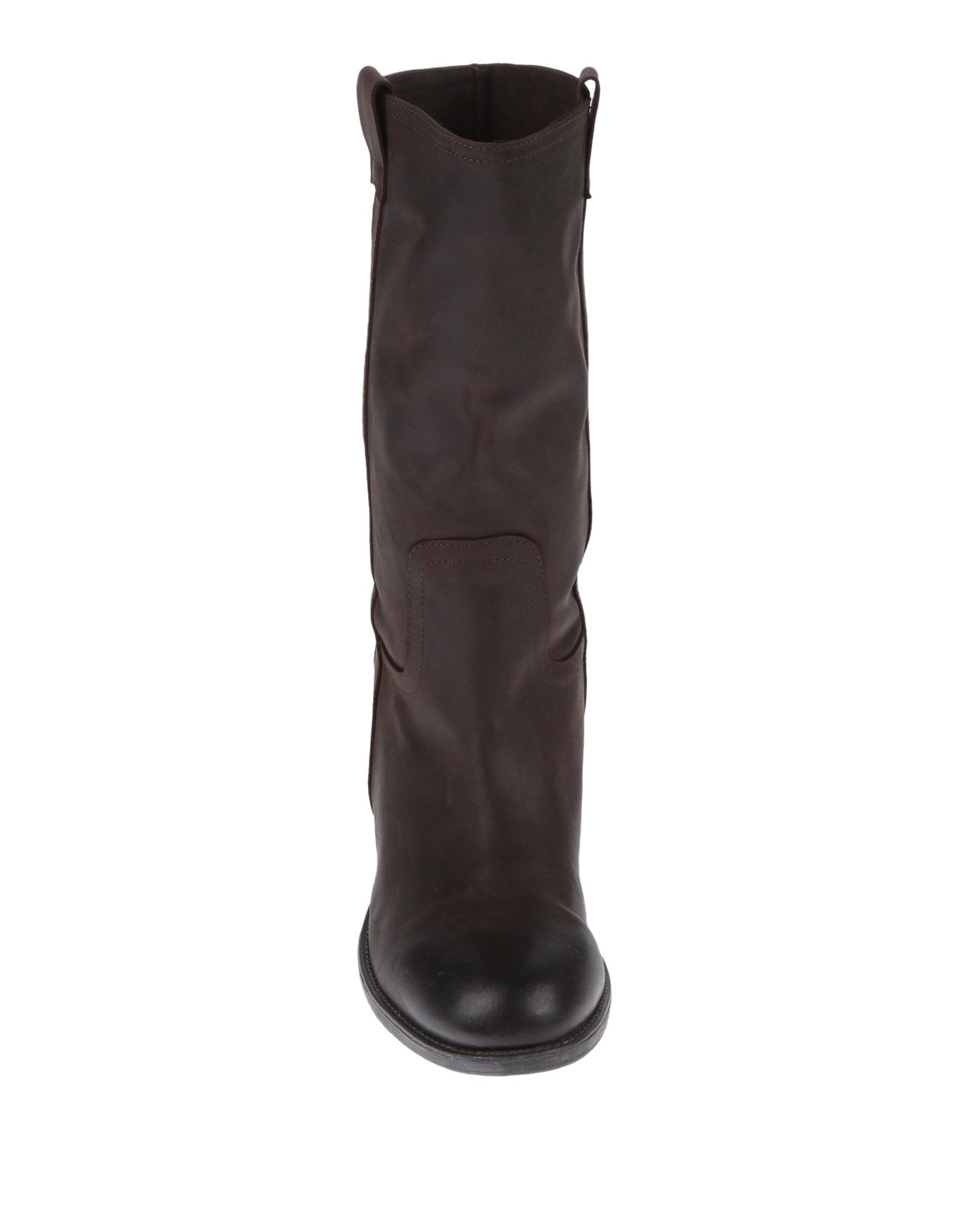 Jada Simon Stiefel beliebte Damen  11538030GA Gute Qualität beliebte Stiefel Schuhe 37f609