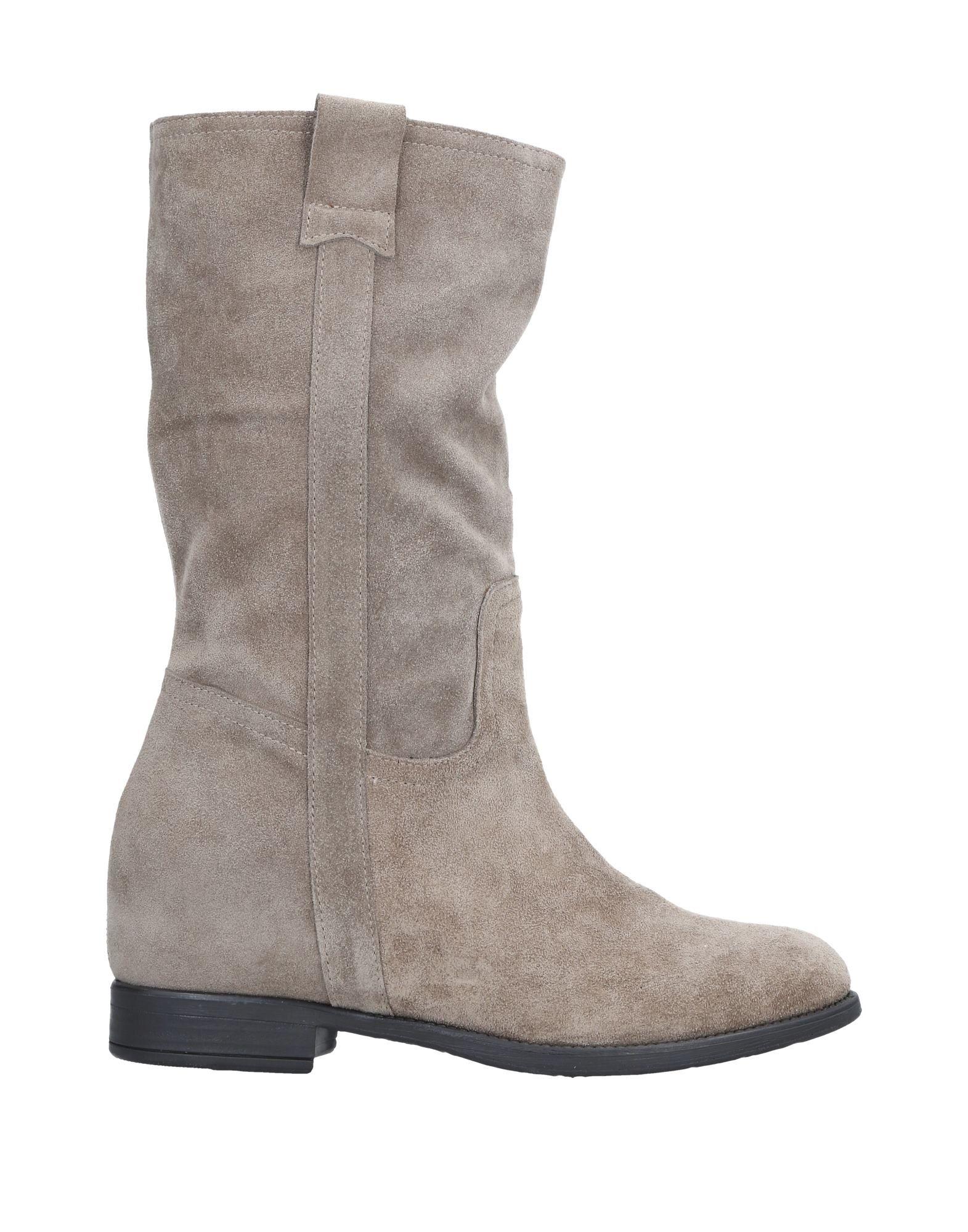 Jada Simon Boots - online Women Jada Simon Boots online - on  Australia - 11538031DS 942f55