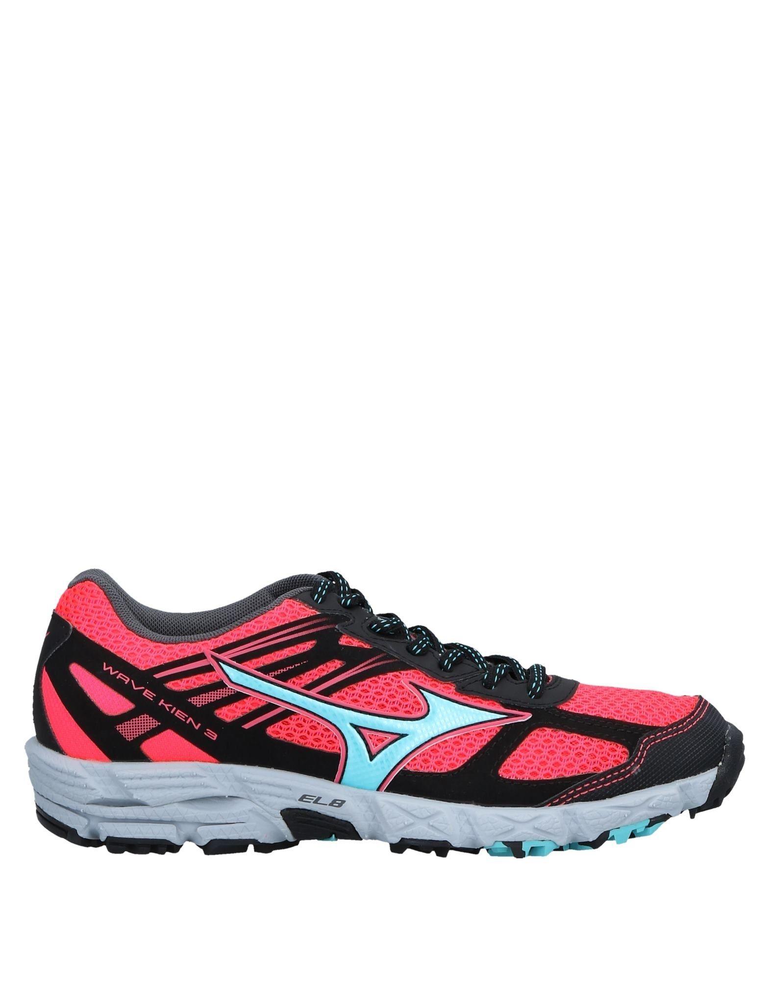 Mizuno Sneakers Damen  11538033LD Gute Qualität beliebte Schuhe