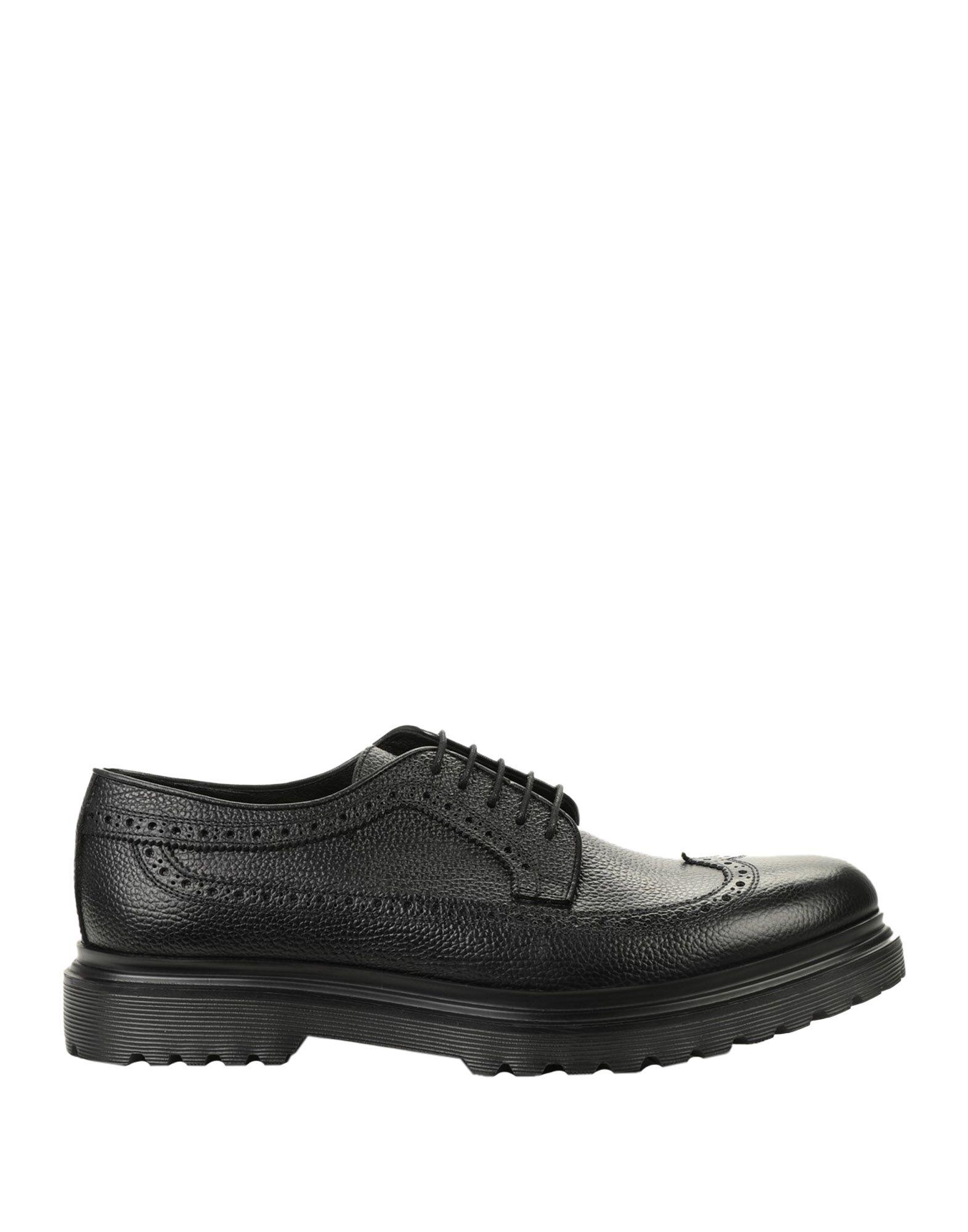 Maldini  Schnürschuhe Herren  Maldini 11538035RO Heiße Schuhe d66170