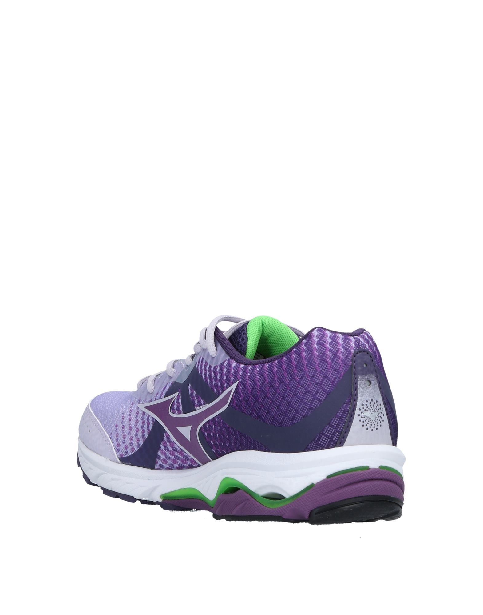 Mizuno Sneakers Sneakers Mizuno Damen  11538040EU  ce8dfe