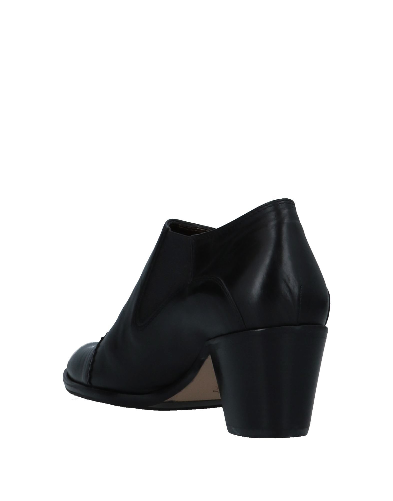 Gut um billige Damen Schuhe zu tragenDolce Rosa Stiefelette Damen billige  11538041SE f7f7bf
