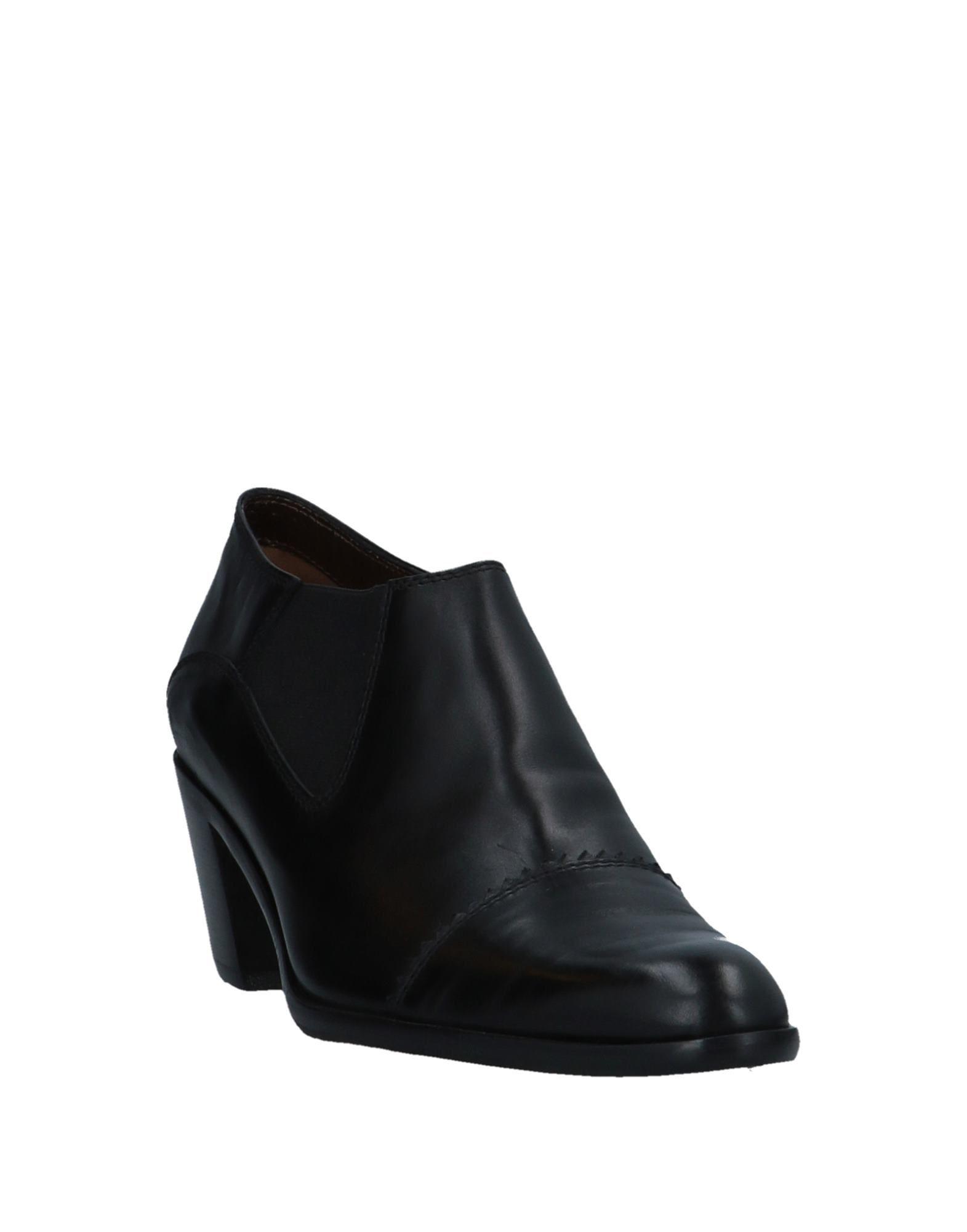 Gut um billige Schuhe Damen zu tragenDolce Rosa Stiefelette Damen Schuhe  11538041SE aa7770