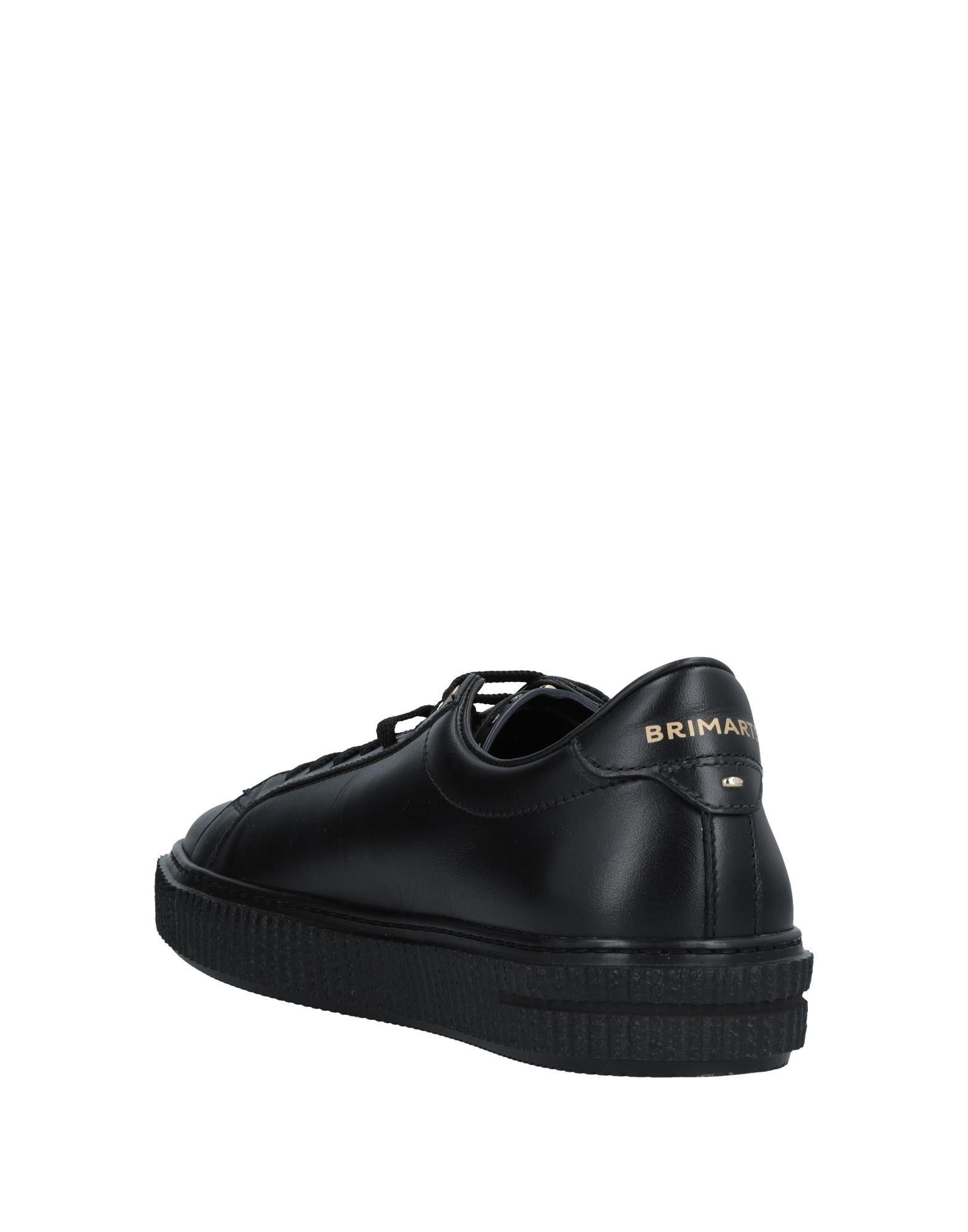 Rabatt echte Schuhe Brimarts  Sneakers Herren  Brimarts 11538043HL 732637
