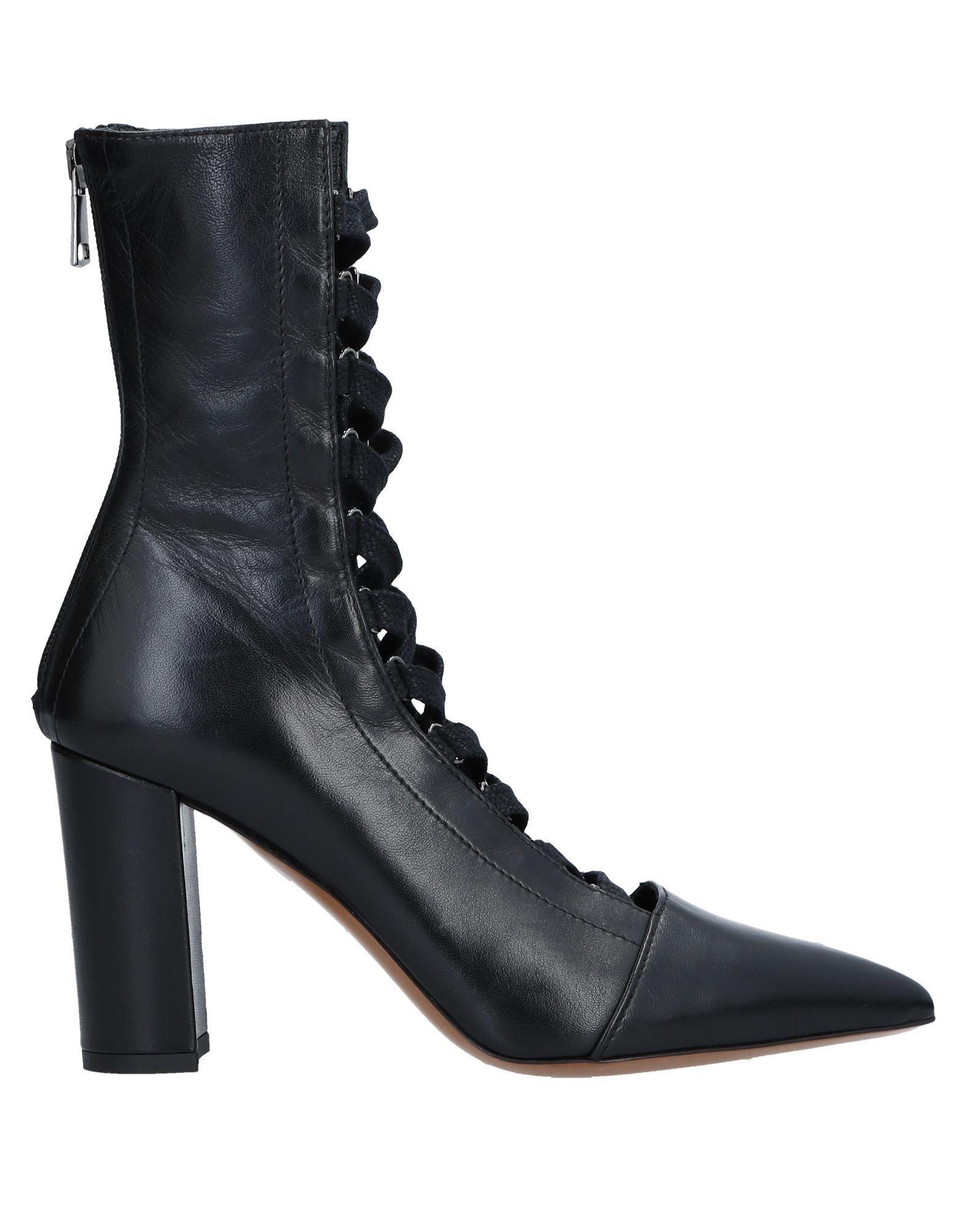 Tiffi Stiefelette Damen  11538044DE Gute Qualität beliebte Schuhe