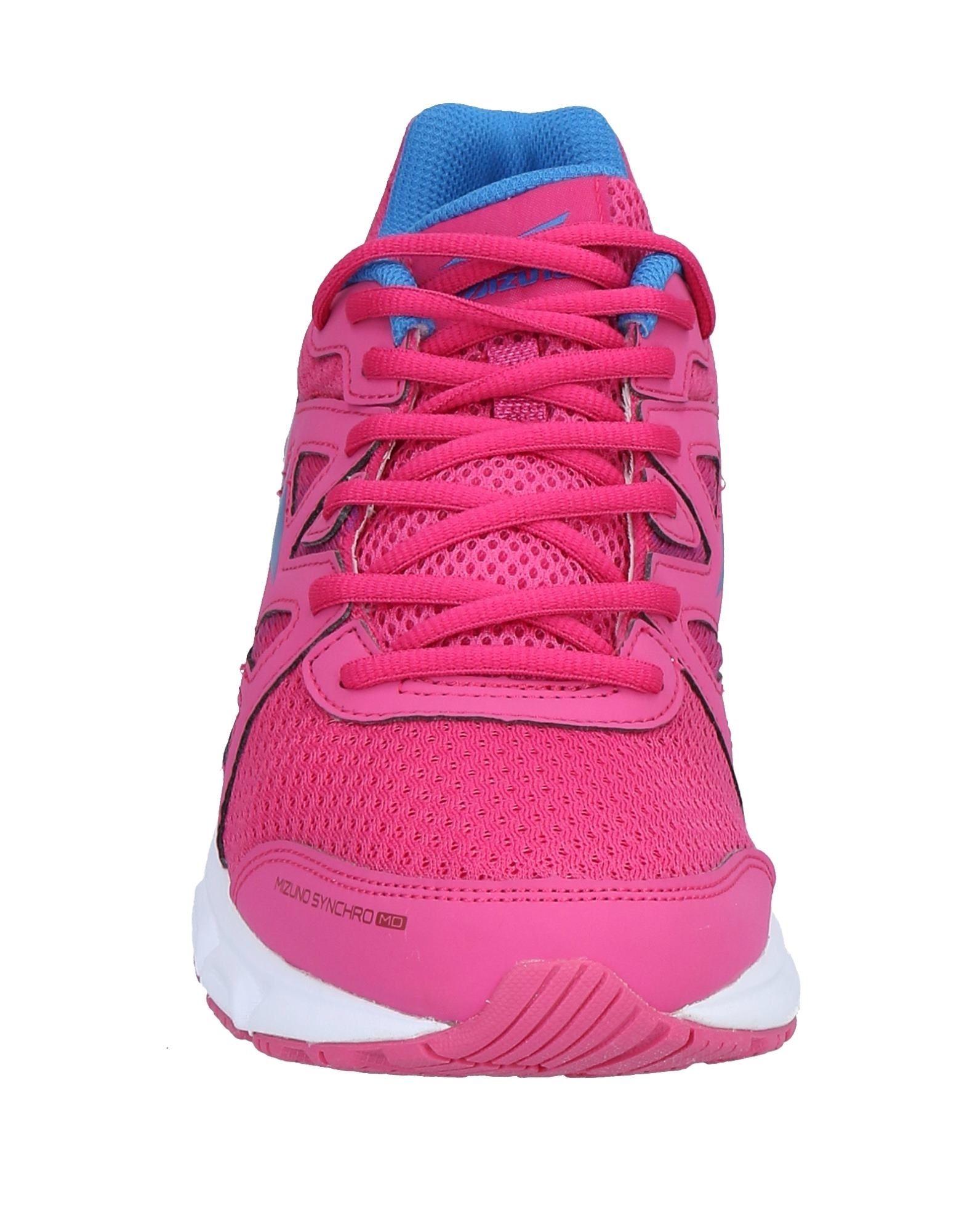 Moda Sneakers Mizuno Donna - 11538045DA 11538045DA - 7d1c5e