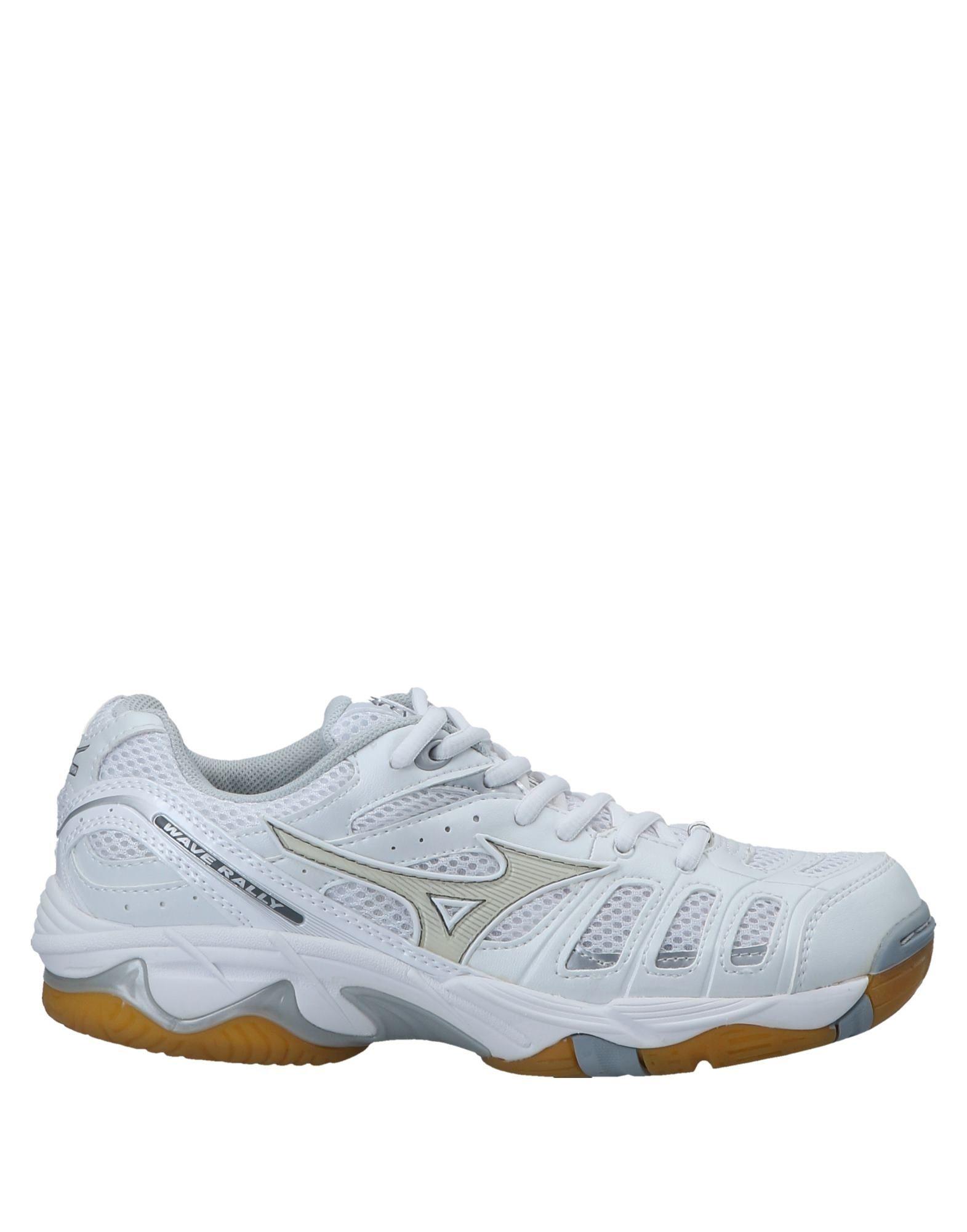 Sneakers Mizuno Donna - 11538051OS Scarpe economiche e buone