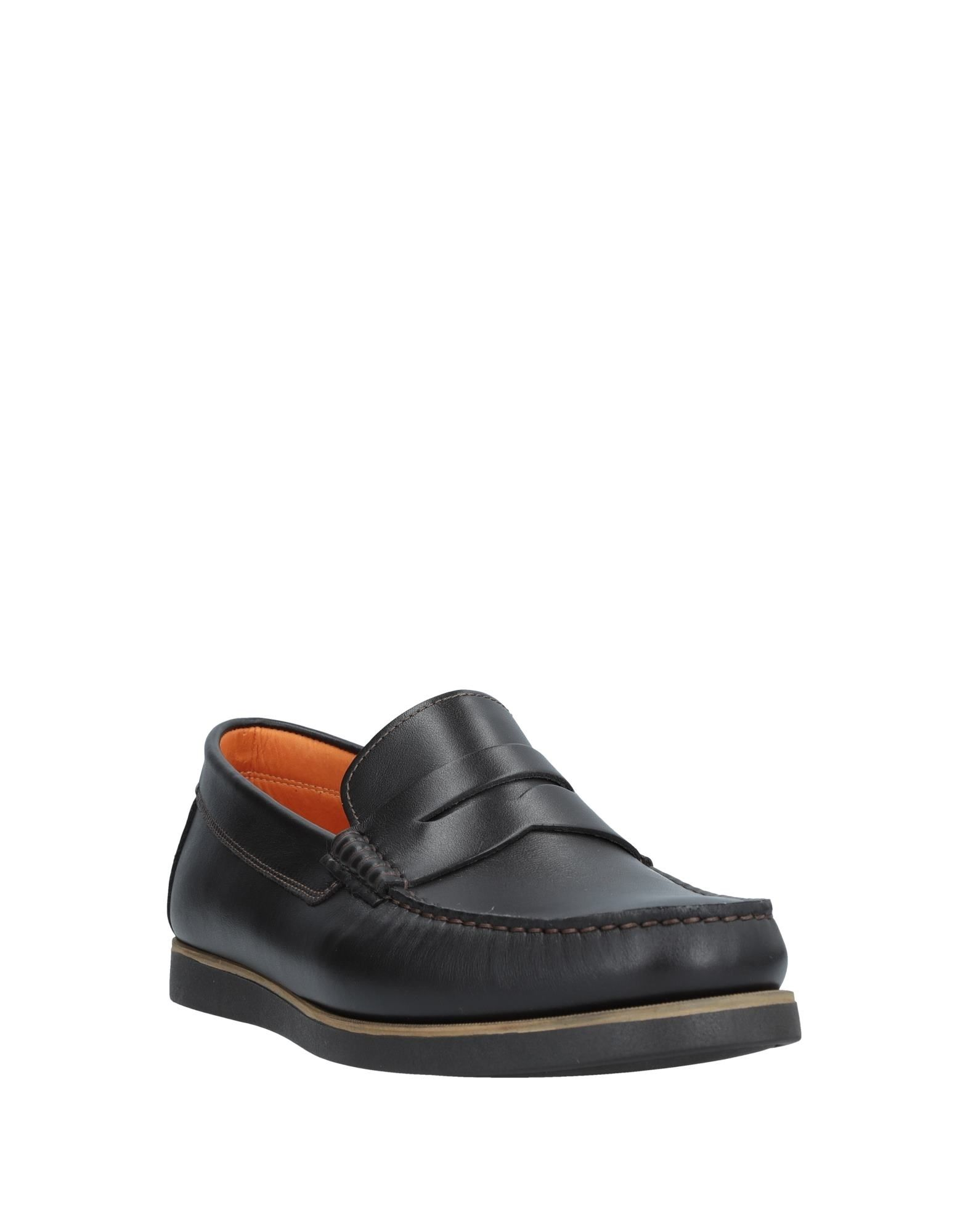 Pellettieri Di Schuhe  Parma Mokassins Herren  11538052WI Heiße Schuhe Di 50eaa6